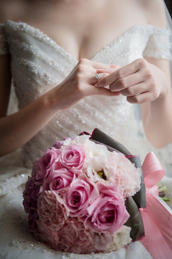 040 - 婚攝, 婚攝勇年,婚攝Yunis, 自助婚紗, 婚紗攝影, 婚攝推薦,婚紗攝影推薦, 孕婦寫真, 孕婦寫真推薦, 婚攝勇年, 婚攝, 孕婦寫真, 孕婦照, 婚禮紀錄, 婚禮攝影, 婚禮紀錄, 藝人婚禮, 自助婚紗, 婚紗攝影, 婚禮攝影推薦, 自助婚紗, 新生兒寫真, 海外婚禮攝影, 海島婚禮, 峇里島婚禮, 風雲20攝影師, 寒舍艾美, 東方文華, 君悅酒店, 萬豪酒店, ISPWP & WPPI, 國際婚禮, 台北婚攝, 台中婚攝, 高雄婚攝, 婚攝推薦, 自助婚紗, 自主婚紗, 新生兒寫真孕婦寫真, 孕婦照, 孕婦, 寫真, 婚攝, 婚禮紀錄, 婚禮攝影, 婚禮紀錄, 藝人婚禮, 自助婚紗, 婚紗攝影, 婚禮攝影推薦, 孕婦寫真, 自助婚紗, 新生兒寫真, 海外婚禮攝影, 海島婚禮, 峇里島婚攝, 寒舍艾美婚攝, 東方文華婚攝, 君悅酒店婚攝, 萬豪酒店婚攝, 君品酒店婚攝, 世貿三三婚攝, 翡麗詩莊園婚攝, 翰品婚攝, 顏氏牧場婚攝, 晶華酒店婚攝, 林酒店婚攝, 君品婚攝-040