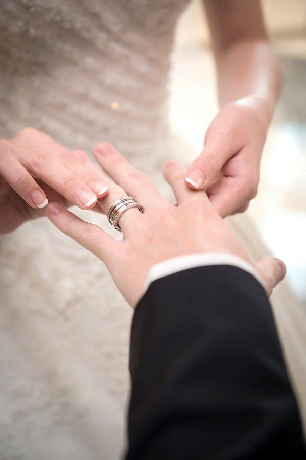 042 - 婚攝, 婚攝勇年,婚攝Yunis, 自助婚紗, 婚紗攝影, 婚攝推薦,婚紗攝影推薦, 孕婦寫真, 孕婦寫真推薦, 婚攝勇年, 婚攝, 孕婦寫真, 孕婦照, 婚禮紀錄, 婚禮攝影, 婚禮紀錄, 藝人婚禮, 自助婚紗, 婚紗攝影, 婚禮攝影推薦, 自助婚紗, 新生兒寫真, 海外婚禮攝影, 海島婚禮, 峇里島婚禮, 風雲20攝影師, 寒舍艾美, 東方文華, 君悅酒店, 萬豪酒店, ISPWP & WPPI, 國際婚禮, 台北婚攝, 台中婚攝, 高雄婚攝, 婚攝推薦, 自助婚紗, 自主婚紗, 新生兒寫真孕婦寫真, 孕婦照, 孕婦, 寫真, 婚攝, 婚禮紀錄, 婚禮攝影, 婚禮紀錄, 藝人婚禮, 自助婚紗, 婚紗攝影, 婚禮攝影推薦, 孕婦寫真, 自助婚紗, 新生兒寫真, 海外婚禮攝影, 海島婚禮, 峇里島婚攝, 寒舍艾美婚攝, 東方文華婚攝, 君悅酒店婚攝, 萬豪酒店婚攝, 君品酒店婚攝, 世貿三三婚攝, 翡麗詩莊園婚攝, 翰品婚攝, 顏氏牧場婚攝, 晶華酒店婚攝, 林酒店婚攝, 君品婚攝-042
