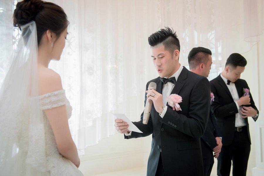 071 - 婚攝, 婚攝勇年,婚攝Yunis, 自助婚紗, 婚紗攝影, 婚攝推薦,婚紗攝影推薦, 孕婦寫真, 孕婦寫真推薦, 婚攝勇年, 婚攝, 孕婦寫真, 孕婦照, 婚禮紀錄, 婚禮攝影, 婚禮紀錄, 藝人婚禮, 自助婚紗, 婚紗攝影, 婚禮攝影推薦, 自助婚紗, 新生兒寫真, 海外婚禮攝影, 海島婚禮, 峇里島婚禮, 風雲20攝影師, 寒舍艾美, 東方文華, 君悅酒店, 萬豪酒店, ISPWP & WPPI, 國際婚禮, 台北婚攝, 台中婚攝, 高雄婚攝, 婚攝推薦, 自助婚紗, 自主婚紗, 新生兒寫真孕婦寫真, 孕婦照, 孕婦, 寫真, 婚攝, 婚禮紀錄, 婚禮攝影, 婚禮紀錄, 藝人婚禮, 自助婚紗, 婚紗攝影, 婚禮攝影推薦, 孕婦寫真, 自助婚紗, 新生兒寫真, 海外婚禮攝影, 海島婚禮, 峇里島婚攝, 寒舍艾美婚攝, 東方文華婚攝, 君悅酒店婚攝, 萬豪酒店婚攝, 君品酒店婚攝, 世貿三三婚攝, 翡麗詩莊園婚攝, 翰品婚攝, 顏氏牧場婚攝, 晶華酒店婚攝, 林酒店婚攝, 君品婚攝-071