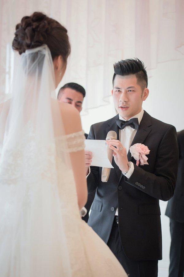 074 - 婚攝, 婚攝勇年,婚攝Yunis, 自助婚紗, 婚紗攝影, 婚攝推薦,婚紗攝影推薦, 孕婦寫真, 孕婦寫真推薦, 婚攝勇年, 婚攝, 孕婦寫真, 孕婦照, 婚禮紀錄, 婚禮攝影, 婚禮紀錄, 藝人婚禮, 自助婚紗, 婚紗攝影, 婚禮攝影推薦, 自助婚紗, 新生兒寫真, 海外婚禮攝影, 海島婚禮, 峇里島婚禮, 風雲20攝影師, 寒舍艾美, 東方文華, 君悅酒店, 萬豪酒店, ISPWP & WPPI, 國際婚禮, 台北婚攝, 台中婚攝, 高雄婚攝, 婚攝推薦, 自助婚紗, 自主婚紗, 新生兒寫真孕婦寫真, 孕婦照, 孕婦, 寫真, 婚攝, 婚禮紀錄, 婚禮攝影, 婚禮紀錄, 藝人婚禮, 自助婚紗, 婚紗攝影, 婚禮攝影推薦, 孕婦寫真, 自助婚紗, 新生兒寫真, 海外婚禮攝影, 海島婚禮, 峇里島婚攝, 寒舍艾美婚攝, 東方文華婚攝, 君悅酒店婚攝, 萬豪酒店婚攝, 君品酒店婚攝, 世貿三三婚攝, 翡麗詩莊園婚攝, 翰品婚攝, 顏氏牧場婚攝, 晶華酒店婚攝, 林酒店婚攝, 君品婚攝-074