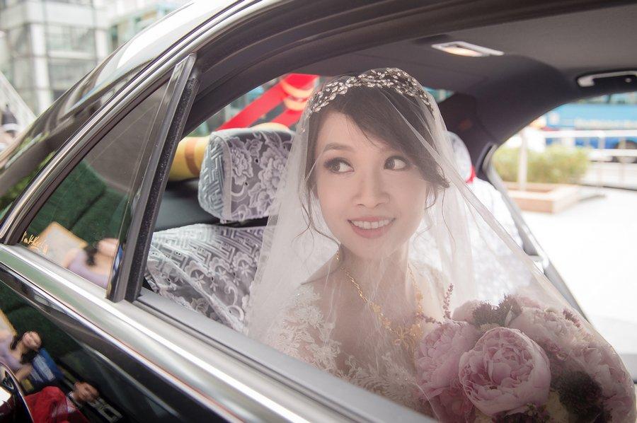 023 - 婚攝, 婚攝勇年,婚攝Yunis, 自助婚紗, 婚紗攝影, 婚攝推薦,婚紗攝影推薦, 孕婦寫真, 孕婦寫真推薦, 婚攝勇年, 婚攝, 孕婦寫真, 孕婦照, 婚禮紀錄, 婚禮攝影, 婚禮紀錄, 藝人婚禮, 自助婚紗, 婚紗攝影, 婚禮攝影推薦, 自助婚紗, 新生兒寫真, 海外婚禮攝影, 海島婚禮, 峇里島婚禮, 風雲20攝影師, 寒舍艾美婚禮攝影, 東方文華婚禮攝影, 君悅酒店婚禮攝影, 萬豪酒店婚禮攝影, ISPWP & WPPI, 國際婚禮, 台北婚攝, 台中婚攝, 高雄婚攝, 婚攝推薦, 自助婚紗, 自主婚紗, 新生兒寫真, 孕婦寫真, 孕婦照, 孕婦, 寫真, 婚攝, 婚禮紀錄, 婚禮攝影, 婚禮紀錄, 藝人婚禮, 自助婚紗, 婚紗攝影, 婚禮攝影推薦, 孕婦寫真, 自助婚紗, 新生兒寫真, 海外婚禮攝影, 海島婚禮, 峇里島婚攝, 寒舍艾美婚攝, 東方文華婚攝, 君悅酒店婚攝,  萬豪酒店婚攝, 君品酒店婚攝, 世貿三三婚攝, 翡麗詩莊園婚攝, 翰品婚攝, 顏氏牧場婚攝, 晶華酒店婚攝, 林酒店婚攝, 君品婚攝, 君悅婚攝, 翡麗詩婚攝, 翡麗詩婚禮攝影