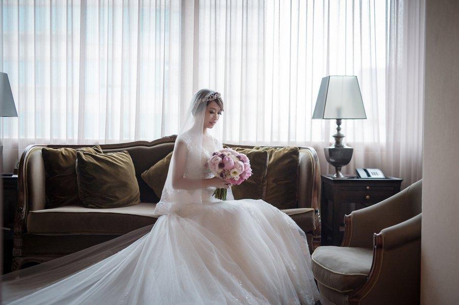 030 - 婚攝, 婚攝勇年,婚攝Yunis, 自助婚紗, 婚紗攝影, 婚攝推薦,婚紗攝影推薦, 孕婦寫真, 孕婦寫真推薦, 婚攝勇年, 婚攝, 孕婦寫真, 孕婦照, 婚禮紀錄, 婚禮攝影, 婚禮紀錄, 藝人婚禮, 自助婚紗, 婚紗攝影, 婚禮攝影推薦, 自助婚紗, 新生兒寫真, 海外婚禮攝影, 海島婚禮, 峇里島婚禮, 風雲20攝影師, 寒舍艾美婚禮攝影, 東方文華婚禮攝影, 君悅酒店婚禮攝影, 萬豪酒店婚禮攝影, ISPWP & WPPI, 國際婚禮, 台北婚攝, 台中婚攝, 高雄婚攝, 婚攝推薦, 自助婚紗, 自主婚紗, 新生兒寫真, 孕婦寫真, 孕婦照, 孕婦, 寫真, 婚攝, 婚禮紀錄, 婚禮攝影, 婚禮紀錄, 藝人婚禮, 自助婚紗, 婚紗攝影, 婚禮攝影推薦, 孕婦寫真, 自助婚紗, 新生兒寫真, 海外婚禮攝影, 海島婚禮, 峇里島婚攝, 寒舍艾美婚攝, 東方文華婚攝, 君悅酒店婚攝,  萬豪酒店婚攝, 君品酒店婚攝, 世貿三三婚攝, 翡麗詩莊園婚攝, 翰品婚攝, 顏氏牧場婚攝, 晶華酒店婚攝, 林酒店婚攝, 君品婚攝, 君悅婚攝, 翡麗詩婚攝, 翡麗詩婚禮攝影