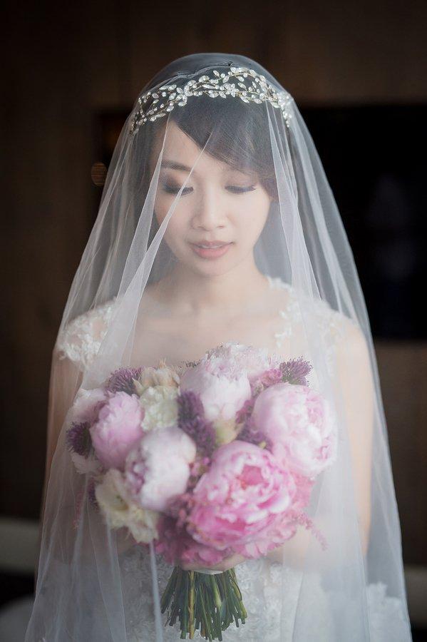 031 - 婚攝, 婚攝勇年,婚攝Yunis, 自助婚紗, 婚紗攝影, 婚攝推薦,婚紗攝影推薦, 孕婦寫真, 孕婦寫真推薦, 婚攝勇年, 婚攝, 孕婦寫真, 孕婦照, 婚禮紀錄, 婚禮攝影, 婚禮紀錄, 藝人婚禮, 自助婚紗, 婚紗攝影, 婚禮攝影推薦, 自助婚紗, 新生兒寫真, 海外婚禮攝影, 海島婚禮, 峇里島婚禮, 風雲20攝影師, 寒舍艾美婚禮攝影, 東方文華婚禮攝影, 君悅酒店婚禮攝影, 萬豪酒店婚禮攝影, ISPWP & WPPI, 國際婚禮, 台北婚攝, 台中婚攝, 高雄婚攝, 婚攝推薦, 自助婚紗, 自主婚紗, 新生兒寫真, 孕婦寫真, 孕婦照, 孕婦, 寫真, 婚攝, 婚禮紀錄, 婚禮攝影, 婚禮紀錄, 藝人婚禮, 自助婚紗, 婚紗攝影, 婚禮攝影推薦, 孕婦寫真, 自助婚紗, 新生兒寫真, 海外婚禮攝影, 海島婚禮, 峇里島婚攝, 寒舍艾美婚攝, 東方文華婚攝, 君悅酒店婚攝,  萬豪酒店婚攝, 君品酒店婚攝, 世貿三三婚攝, 翡麗詩莊園婚攝, 翰品婚攝, 顏氏牧場婚攝, 晶華酒店婚攝, 林酒店婚攝, 君品婚攝, 君悅婚攝, 翡麗詩婚攝, 翡麗詩婚禮攝影
