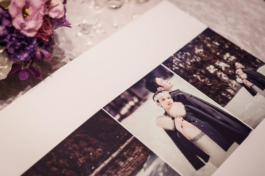043 - 婚攝, 婚攝勇年,婚攝Yunis, 自助婚紗, 婚紗攝影, 婚攝推薦,婚紗攝影推薦, 孕婦寫真, 孕婦寫真推薦, 婚攝勇年, 婚攝, 孕婦寫真, 孕婦照, 婚禮紀錄, 婚禮攝影, 婚禮紀錄, 藝人婚禮, 自助婚紗, 婚紗攝影, 婚禮攝影推薦, 自助婚紗, 新生兒寫真, 海外婚禮攝影, 海島婚禮, 峇里島婚禮, 風雲20攝影師, 寒舍艾美婚禮攝影, 東方文華婚禮攝影, 君悅酒店婚禮攝影, 萬豪酒店婚禮攝影, ISPWP & WPPI, 國際婚禮, 台北婚攝, 台中婚攝, 高雄婚攝, 婚攝推薦, 自助婚紗, 自主婚紗, 新生兒寫真, 孕婦寫真, 孕婦照, 孕婦, 寫真, 婚攝, 婚禮紀錄, 婚禮攝影, 婚禮紀錄, 藝人婚禮, 自助婚紗, 婚紗攝影, 婚禮攝影推薦, 孕婦寫真, 自助婚紗, 新生兒寫真, 海外婚禮攝影, 海島婚禮, 峇里島婚攝, 寒舍艾美婚攝, 東方文華婚攝, 君悅酒店婚攝,  萬豪酒店婚攝, 君品酒店婚攝, 世貿三三婚攝, 翡麗詩莊園婚攝, 翰品婚攝, 顏氏牧場婚攝, 晶華酒店婚攝, 林酒店婚攝, 君品婚攝, 君悅婚攝, 翡麗詩婚攝, 翡麗詩婚禮攝影