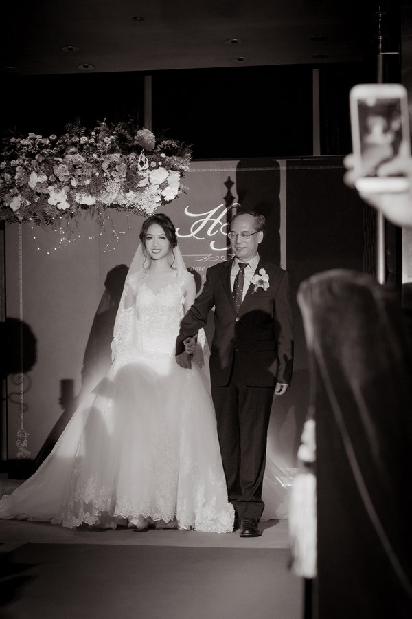 059 - 婚攝, 婚攝勇年,婚攝Yunis, 自助婚紗, 婚紗攝影, 婚攝推薦,婚紗攝影推薦, 孕婦寫真, 孕婦寫真推薦, 婚攝勇年, 婚攝, 孕婦寫真, 孕婦照, 婚禮紀錄, 婚禮攝影, 婚禮紀錄, 藝人婚禮, 自助婚紗, 婚紗攝影, 婚禮攝影推薦, 自助婚紗, 新生兒寫真, 海外婚禮攝影, 海島婚禮, 峇里島婚禮, 風雲20攝影師, 寒舍艾美婚禮攝影, 東方文華婚禮攝影, 君悅酒店婚禮攝影, 萬豪酒店婚禮攝影, ISPWP & WPPI, 國際婚禮, 台北婚攝, 台中婚攝, 高雄婚攝, 婚攝推薦, 自助婚紗, 自主婚紗, 新生兒寫真, 孕婦寫真, 孕婦照, 孕婦, 寫真, 婚攝, 婚禮紀錄, 婚禮攝影, 婚禮紀錄, 藝人婚禮, 自助婚紗, 婚紗攝影, 婚禮攝影推薦, 孕婦寫真, 自助婚紗, 新生兒寫真, 海外婚禮攝影, 海島婚禮, 峇里島婚攝, 寒舍艾美婚攝, 東方文華婚攝, 君悅酒店婚攝,  萬豪酒店婚攝, 君品酒店婚攝, 世貿三三婚攝, 翡麗詩莊園婚攝, 翰品婚攝, 顏氏牧場婚攝, 晶華酒店婚攝, 林酒店婚攝, 君品婚攝, 君悅婚攝, 翡麗詩婚攝, 翡麗詩婚禮攝影