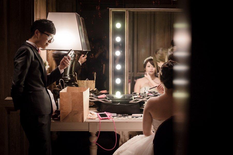 婚攝, A-17, 婚紗攝影, 孕婦寫真, 孕婦寫真推薦, 婚攝勇年, 婚攝, 孕婦寫真, 孕婦照, A-17, 婚禮紀錄, 婚禮攝影, 婚禮紀錄, 藝人婚禮, 自助婚紗, 婚紗攝影, 婚禮攝影推薦, 自助婚紗, 新生兒寫真, 海外婚禮攝影, 海島婚禮, 峇里島婚禮, 風雲20攝影師, 寒舍艾美, 東方文華, 君悅酒店, 萬豪酒店, ISPWP & WPPI, 國際婚禮, 台北婚攝, 台中婚攝, 高雄婚攝, 婚攝推薦, 自助婚紗, 自主婚紗, 新生兒寫真孕婦寫真, 孕婦照, 孕婦, 寫真, 婚攝, 婚禮紀錄, 婚禮攝影, 婚禮紀錄, 藝人婚禮, 自助婚紗, 婚紗攝影, 婚禮攝影推薦, 孕婦寫真, 自助婚紗, 新生兒寫真, 海外婚禮攝影, 海島婚禮, 峇里島婚攝, 寒舍艾美婚攝, 東方文華婚攝, 君悅酒店婚攝, 萬豪酒店婚攝, 君品酒店婚攝, 世貿三三婚攝, 翡麗詩莊園婚攝, 翰品婚攝, 顏氏牧場婚攝