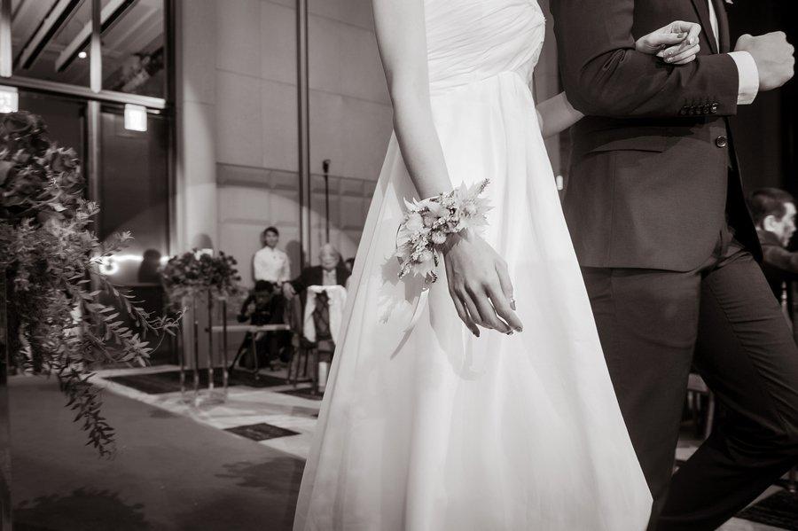 DSC_0972- 婚攝, 婚攝勇年,婚攝Yunis, 自助婚紗, 婚紗攝影, 婚攝推薦,婚紗攝影推薦, 孕婦寫真, 孕婦寫真推薦, 婚攝勇年, 台北婚攝, 孕婦寫真, 孕婦照, 台中婚禮紀錄, 婚禮攝影, 婚禮紀錄, 藝人婚禮, 自助婚紗, 婚紗攝影, 婚禮攝影推薦, 自助婚紗, 新生兒寫真, 海外婚禮攝影, 海島婚禮, 峇里島婚禮, 風雲20攝影師, 寒舍艾美婚禮攝影, 東方文華婚禮攝影, 君悅酒店婚禮攝影, 萬豪酒店婚禮攝影, ISPWP & WPPI, 國際婚禮, 台北婚攝, 台中婚攝, 高雄婚攝, 婚攝推薦, 自助婚紗, 自主婚紗, 新生兒寫真, 孕婦寫真, 孕婦照, 孕婦, 寫真, 台中婚攝, 藝人婚禮紀錄, 婚禮攝影, 台北婚禮紀錄, 藝人婚禮, 自助婚紗, 婚紗攝影, 婚禮攝影推薦, 孕婦寫真, 自助婚紗, 新生兒寫真, 海外婚禮攝影, 海島婚禮, 峇里島婚攝, 寒舍艾美婚攝, 東方文華婚攝, 君悅酒店婚攝, 萬豪酒店婚攝, 君品酒店婚攝, 世貿三三婚攝, 翡麗詩莊園婚攝, 翰品婚攝, 顏氏牧場婚攝, 晶華酒店婚攝, 林酒店婚攝, 君品婚攝, 君悅婚攝, 翡麗詩婚攝, 翡麗詩婚禮攝影