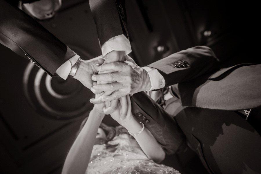 DSC_1063- 婚攝, 婚攝勇年,婚攝Yunis, 自助婚紗, 婚紗攝影, 婚攝推薦,婚紗攝影推薦, 孕婦寫真, 孕婦寫真推薦, 婚攝勇年, 台北婚攝, 孕婦寫真, 孕婦照, 台中婚禮紀錄, 婚禮攝影, 婚禮紀錄, 藝人婚禮, 自助婚紗, 婚紗攝影, 婚禮攝影推薦, 自助婚紗, 新生兒寫真, 海外婚禮攝影, 海島婚禮, 峇里島婚禮, 風雲20攝影師, 寒舍艾美婚禮攝影, 東方文華婚禮攝影, 君悅酒店婚禮攝影, 萬豪酒店婚禮攝影, ISPWP & WPPI, 國際婚禮, 台北婚攝, 台中婚攝, 高雄婚攝, 婚攝推薦, 自助婚紗, 自主婚紗, 新生兒寫真, 孕婦寫真, 孕婦照, 孕婦, 寫真, 台中婚攝, 藝人婚禮紀錄, 婚禮攝影, 台北婚禮紀錄, 藝人婚禮, 自助婚紗, 婚紗攝影, 婚禮攝影推薦, 孕婦寫真, 自助婚紗, 新生兒寫真, 海外婚禮攝影, 海島婚禮, 峇里島婚攝, 寒舍艾美婚攝, 東方文華婚攝, 君悅酒店婚攝, 萬豪酒店婚攝, 君品酒店婚攝, 世貿三三婚攝, 翡麗詩莊園婚攝, 翰品婚攝, 顏氏牧場婚攝, 晶華酒店婚攝, 林酒店婚攝, 君品婚攝, 君悅婚攝, 翡麗詩婚攝, 翡麗詩婚禮攝影
