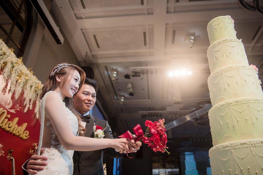 DSC_1127- 婚攝, 婚攝勇年,婚攝Yunis, 自助婚紗, 婚紗攝影, 婚攝推薦,婚紗攝影推薦, 孕婦寫真, 孕婦寫真推薦, 婚攝勇年, 台北婚攝, 孕婦寫真, 孕婦照, 台中婚禮紀錄, 婚禮攝影, 婚禮紀錄, 藝人婚禮, 自助婚紗, 婚紗攝影, 婚禮攝影推薦, 自助婚紗, 新生兒寫真, 海外婚禮攝影, 海島婚禮, 峇里島婚禮, 風雲20攝影師, 寒舍艾美婚禮攝影, 東方文華婚禮攝影, 君悅酒店婚禮攝影, 萬豪酒店婚禮攝影, ISPWP & WPPI, 國際婚禮, 台北婚攝, 台中婚攝, 高雄婚攝, 婚攝推薦, 自助婚紗, 自主婚紗, 新生兒寫真, 孕婦寫真, 孕婦照, 孕婦, 寫真, 台中婚攝, 藝人婚禮紀錄, 婚禮攝影, 台北婚禮紀錄, 藝人婚禮, 自助婚紗, 婚紗攝影, 婚禮攝影推薦, 孕婦寫真, 自助婚紗, 新生兒寫真, 海外婚禮攝影, 海島婚禮, 峇里島婚攝, 寒舍艾美婚攝, 東方文華婚攝, 君悅酒店婚攝, 萬豪酒店婚攝, 君品酒店婚攝, 世貿三三婚攝, 翡麗詩莊園婚攝, 翰品婚攝, 顏氏牧場婚攝, 晶華酒店婚攝, 林酒店婚攝, 君品婚攝, 君悅婚攝, 翡麗詩婚攝, 翡麗詩婚禮攝影