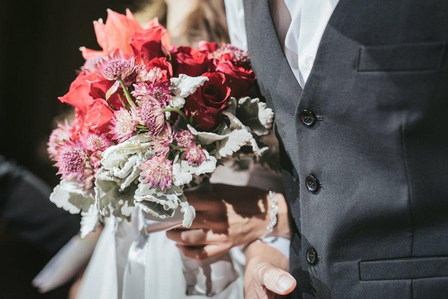 DSC_6488- 婚攝, 婚攝勇年,婚攝Yunis, 自助婚紗, 婚紗攝影, 婚攝推薦,婚紗攝影推薦, 孕婦寫真, 孕婦寫真推薦, 婚攝勇年, 台北婚攝, 孕婦寫真, 孕婦照, 台中婚禮紀錄, 婚禮攝影, 婚禮紀錄, 藝人婚禮, 自助婚紗, 婚紗攝影, 婚禮攝影推薦, 自助婚紗, 新生兒寫真, 海外婚禮攝影, 海島婚禮, 峇里島婚禮, 風雲20攝影師, 寒舍艾美婚禮攝影, 東方文華婚禮攝影, 君悅酒店婚禮攝影, 萬豪酒店婚禮攝影, ISPWP & WPPI, 國際婚禮, 台北婚攝, 台中婚攝, 高雄婚攝, 婚攝推薦, 自助婚紗, 自主婚紗, 新生兒寫真, 孕婦寫真, 孕婦照, 孕婦, 寫真, 台中婚攝, 藝人婚禮紀錄, 婚禮攝影, 台北婚禮紀錄, 藝人婚禮, 自助婚紗, 婚紗攝影, 婚禮攝影推薦, 孕婦寫真, 自助婚紗, 新生兒寫真, 海外婚禮攝影, 海島婚禮, 峇里島婚攝, 寒舍艾美婚攝, 東方文華婚攝, 君悅酒店婚攝, 萬豪酒店婚攝, 君品酒店婚攝, 世貿三三婚攝, 翡麗詩莊園婚攝, 翰品婚攝, 顏氏牧場婚攝, 晶華酒店婚攝, 林酒店婚攝, 君品婚攝, 君悅婚攝, 翡麗詩婚攝, 翡麗詩婚禮攝影