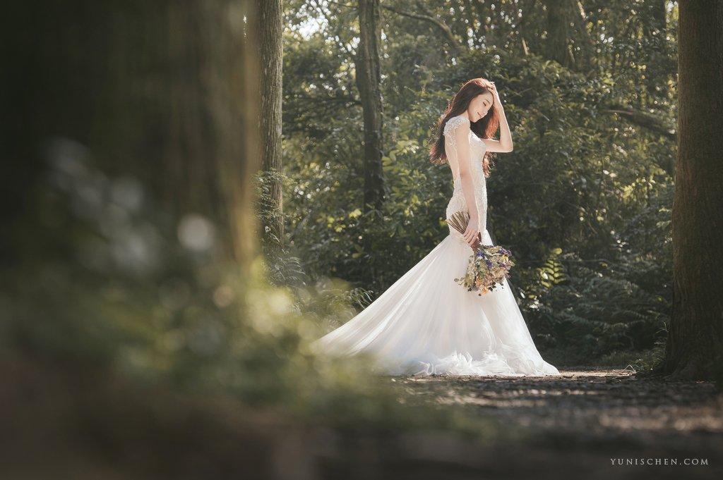 DSC_7978 - 婚攝, 婚攝勇年,婚攝Yunis, 自助婚紗, 婚紗攝影, 婚攝推薦,婚紗攝影推薦, 孕婦寫真, 孕婦寫真推薦, 婚攝勇年, 婚攝, 孕婦寫真, 孕婦照, 婚禮紀錄, 婚禮攝影, 婚禮紀錄, 藝人婚禮, 自助婚紗, 婚紗攝影, 婚禮攝影推薦, 自助婚紗, 新生兒寫真, 海外婚禮攝影, 海島婚禮, 峇里島婚禮, 風雲20攝影師, 寒舍艾美婚禮攝影, 東方文華婚禮攝影, 君悅酒店婚禮攝影, 萬豪酒店婚禮攝影, ISPWP & WPPI, 國際婚禮, 台北婚攝, 台中婚攝, 高雄婚攝, 婚攝推薦, 自助婚紗, 自主婚紗, 新生兒寫真, 孕婦寫真, 孕婦照, 孕婦, 寫真, 婚攝, 婚禮紀錄, 婚禮攝影, 婚禮紀錄, 藝人婚禮, 自助婚紗, 婚紗攝影, 婚禮攝影推薦, 孕婦寫真, 自助婚紗, 新生兒寫真, 海外婚禮攝影, 海島婚禮, 峇里島婚攝, 寒舍艾美婚攝, 東方文華婚攝, 君悅酒店婚攝,  萬豪酒店婚攝, 君品酒店婚攝, 世貿三三婚攝, 翡麗詩莊園婚攝, 翰品婚攝, 顏氏牧場婚攝, 晶華酒店婚攝, 林酒店婚攝, 君品婚攝, 君悅婚攝, 翡麗詩婚攝, 翡麗詩婚禮攝影