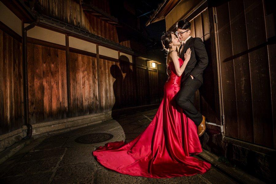 DSC_1493- 婚攝, 婚攝勇年,婚攝Yunis, 自助婚紗, 婚紗攝影, 婚攝推薦,婚紗攝影推薦, 孕婦寫真, 孕婦寫真推薦, 婚攝勇年, 台北婚攝, 孕婦寫真, 孕婦照, 台中婚禮紀錄, 婚禮攝影, 婚禮紀錄, 藝人婚禮, 自助婚紗, 婚紗攝影, 婚禮攝影推薦, 自助婚紗, 新生兒寫真, 海外婚禮攝影, 海島婚禮, 峇里島婚禮, 風雲20攝影師, 寒舍艾美婚禮攝影, 東方文華婚禮攝影, 君悅酒店婚禮攝影, 萬豪酒店婚禮攝影, ISPWP & WPPI, 國際婚禮, 台北婚攝, 台中婚攝, 高雄婚攝, 婚攝推薦, 自助婚紗, 自主婚紗, 新生兒寫真, 孕婦寫真, 孕婦照, 孕婦, 寫真, 台中婚攝, 藝人婚禮紀錄, 婚禮攝影, 台北婚禮紀錄, 藝人婚禮, 自助婚紗, 婚紗攝影, 婚禮攝影推薦, 孕婦寫真, 自助婚紗, 新生兒寫真, 海外婚禮攝影, 海島婚禮, 峇里島婚攝, 寒舍艾美婚攝, 東方文華婚攝, 君悅酒店婚攝, 萬豪酒店婚攝, 君品酒店婚攝, 世貿三三婚攝, 翡麗詩莊園婚攝, 翰品婚攝, 顏氏牧場婚攝, 晶華酒店婚攝, 林酒店婚攝, 君品婚攝, 君悅婚攝, 翡麗詩婚攝, 翡麗詩婚禮攝影