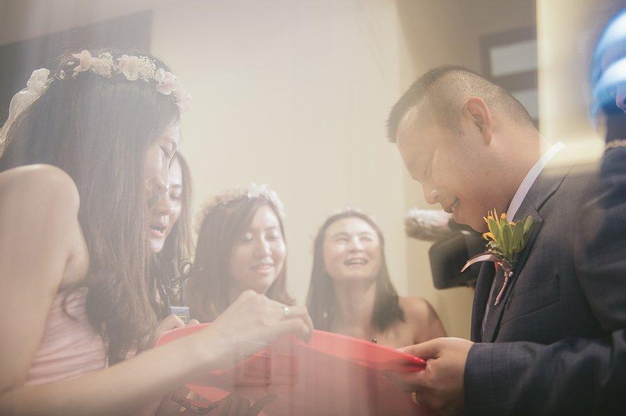 W-29- 婚攝, 婚攝勇年,婚攝Yunis, 自助婚紗, 婚紗攝影, 婚攝推薦,婚紗攝影推薦, 孕婦寫真, 孕婦寫真推薦, 台北孕婦寫真, 宜蘭孕婦寫真, 台中孕婦寫真, 高雄孕婦寫真,台北自助婚紗, 宜蘭自助婚紗, 台中自助婚紗, 高雄自助, 海外自助婚紗, 婚攝勇年, 台北婚攝, 孕婦寫真, 孕婦照, 台中婚禮紀錄, 婚禮攝影, 婚禮紀錄, 藝人婚禮, 自助婚紗, 婚紗攝影, 婚禮攝影推薦, 自助婚紗, 新生兒寫真, 海外婚禮攝影, 海島婚禮, 峇里島婚禮, 風雲20攝影師, 寒舍艾美婚禮攝影, 東方文華婚禮攝影, 君悅酒店婚禮攝影, 萬豪酒店婚禮攝影, ISPWP & WPPI, 國際婚禮, 台北婚攝, 台中婚攝, 高雄婚攝, 婚攝推薦, 自助婚紗, 自主婚紗, 新生兒寫真, 孕婦寫真, 孕婦照, 孕婦, 寫真, 台中婚攝, 藝人婚禮紀錄, 婚禮攝影, 台北婚禮紀錄, 藝人婚禮, 自助婚紗, 婚紗攝影, 婚禮攝影推薦, 孕婦寫真, 自助婚紗, 新生兒寫真, 海外婚禮攝影, 海島婚禮, 峇里島婚攝, 寒舍艾美婚攝, 東方文華婚攝, 君悅酒店婚攝,  萬豪酒店婚攝, 君品酒店婚攝, 世貿三三婚攝, 翡麗詩莊園婚攝, 翰品婚攝, 顏氏牧場婚攝, 晶華酒店婚攝, 林酒店婚攝, 君品婚攝, 君悅婚攝, 翡麗詩婚攝, 翡麗詩婚禮攝影