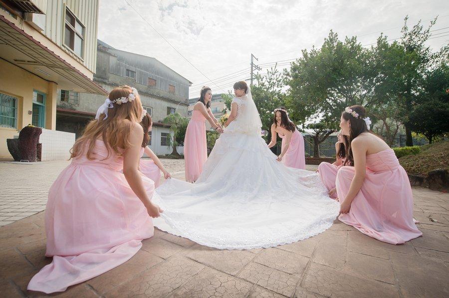 W-71- 婚攝, 婚攝勇年,婚攝Yunis, 自助婚紗, 婚紗攝影, 婚攝推薦,婚紗攝影推薦, 孕婦寫真, 孕婦寫真推薦, 台北孕婦寫真, 宜蘭孕婦寫真, 台中孕婦寫真, 高雄孕婦寫真,台北自助婚紗, 宜蘭自助婚紗, 台中自助婚紗, 高雄自助, 海外自助婚紗, 婚攝勇年, 台北婚攝, 孕婦寫真, 孕婦照, 台中婚禮紀錄, 婚禮攝影, 婚禮紀錄, 藝人婚禮, 自助婚紗, 婚紗攝影, 婚禮攝影推薦, 自助婚紗, 新生兒寫真, 海外婚禮攝影, 海島婚禮, 峇里島婚禮, 風雲20攝影師, 寒舍艾美婚禮攝影, 東方文華婚禮攝影, 君悅酒店婚禮攝影, 萬豪酒店婚禮攝影, ISPWP & WPPI, 國際婚禮, 台北婚攝, 台中婚攝, 高雄婚攝, 婚攝推薦, 自助婚紗, 自主婚紗, 新生兒寫真, 孕婦寫真, 孕婦照, 孕婦, 寫真, 台中婚攝, 藝人婚禮紀錄, 婚禮攝影, 台北婚禮紀錄, 藝人婚禮, 自助婚紗, 婚紗攝影, 婚禮攝影推薦, 孕婦寫真, 自助婚紗, 新生兒寫真, 海外婚禮攝影, 海島婚禮, 峇里島婚攝, 寒舍艾美婚攝, 東方文華婚攝, 君悅酒店婚攝,  萬豪酒店婚攝, 君品酒店婚攝, 世貿三三婚攝, 翡麗詩莊園婚攝, 翰品婚攝, 顏氏牧場婚攝, 晶華酒店婚攝, 林酒店婚攝, 君品婚攝, 君悅婚攝, 翡麗詩婚攝, 翡麗詩婚禮攝影