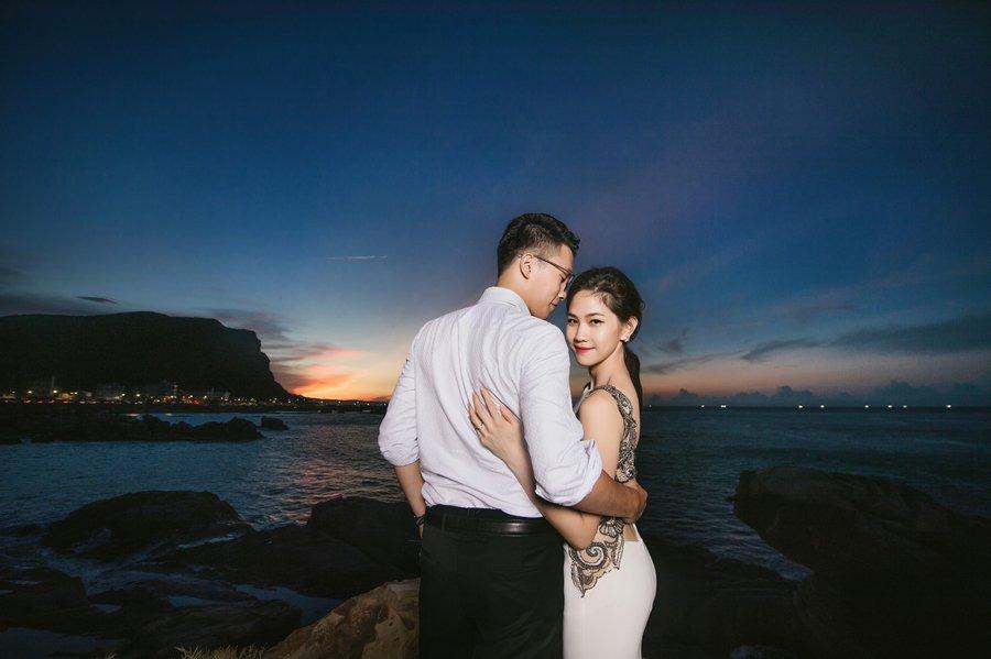 DSC_5956- 婚攝, 婚攝勇年,婚攝Yunis, 自助婚紗, 婚紗攝影, 婚攝推薦,婚紗攝影推薦, 孕婦寫真, 孕婦寫真推薦, 婚攝勇年, 台北婚攝, 孕婦寫真, 孕婦照, 台中婚禮紀錄, 婚禮攝影, 婚禮紀錄, 藝人婚禮, 自助婚紗, 婚紗攝影, 婚禮攝影推薦, 自助婚紗, 新生兒寫真, 海外婚禮攝影, 海島婚禮, 峇里島婚禮, 風雲20攝影師, 寒舍艾美婚禮攝影, 東方文華婚禮攝影, 君悅酒店婚禮攝影, 萬豪酒店婚禮攝影, ISPWP & WPPI, 國際婚禮, 台北婚攝, 台中婚攝, 高雄婚攝, 婚攝推薦, 自助婚紗, 自主婚紗, 新生兒寫真, 孕婦寫真, 孕婦照, 孕婦, 寫真, 台中婚攝, 藝人婚禮紀錄, 婚禮攝影, 台北婚禮紀錄, 藝人婚禮, 自助婚紗, 婚紗攝影, 婚禮攝影推薦, 孕婦寫真, 自助婚紗, 新生兒寫真, 海外婚禮攝影, 海島婚禮, 峇里島婚攝, 寒舍艾美婚攝, 東方文華婚攝, 君悅酒店婚攝,  萬豪酒店婚攝, 君品酒店婚攝, 世貿三三婚攝, 翡麗詩莊園婚攝, 翰品婚攝, 顏氏牧場婚攝, 晶華酒店婚攝, 林酒店婚攝, 君品婚攝, 君悅婚攝, 翡麗詩婚攝, 翡麗詩婚禮攝影