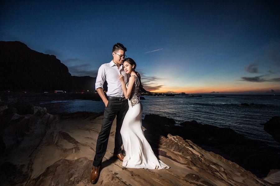 DSC_5975- 婚攝, 婚攝勇年,婚攝Yunis, 自助婚紗, 婚紗攝影, 婚攝推薦,婚紗攝影推薦, 孕婦寫真, 孕婦寫真推薦, 婚攝勇年, 台北婚攝, 孕婦寫真, 孕婦照, 台中婚禮紀錄, 婚禮攝影, 婚禮紀錄, 藝人婚禮, 自助婚紗, 婚紗攝影, 婚禮攝影推薦, 自助婚紗, 新生兒寫真, 海外婚禮攝影, 海島婚禮, 峇里島婚禮, 風雲20攝影師, 寒舍艾美婚禮攝影, 東方文華婚禮攝影, 君悅酒店婚禮攝影, 萬豪酒店婚禮攝影, ISPWP & WPPI, 國際婚禮, 台北婚攝, 台中婚攝, 高雄婚攝, 婚攝推薦, 自助婚紗, 自主婚紗, 新生兒寫真, 孕婦寫真, 孕婦照, 孕婦, 寫真, 台中婚攝, 藝人婚禮紀錄, 婚禮攝影, 台北婚禮紀錄, 藝人婚禮, 自助婚紗, 婚紗攝影, 婚禮攝影推薦, 孕婦寫真, 自助婚紗, 新生兒寫真, 海外婚禮攝影, 海島婚禮, 峇里島婚攝, 寒舍艾美婚攝, 東方文華婚攝, 君悅酒店婚攝,  萬豪酒店婚攝, 君品酒店婚攝, 世貿三三婚攝, 翡麗詩莊園婚攝, 翰品婚攝, 顏氏牧場婚攝, 晶華酒店婚攝, 林酒店婚攝, 君品婚攝, 君悅婚攝, 翡麗詩婚攝, 翡麗詩婚禮攝影