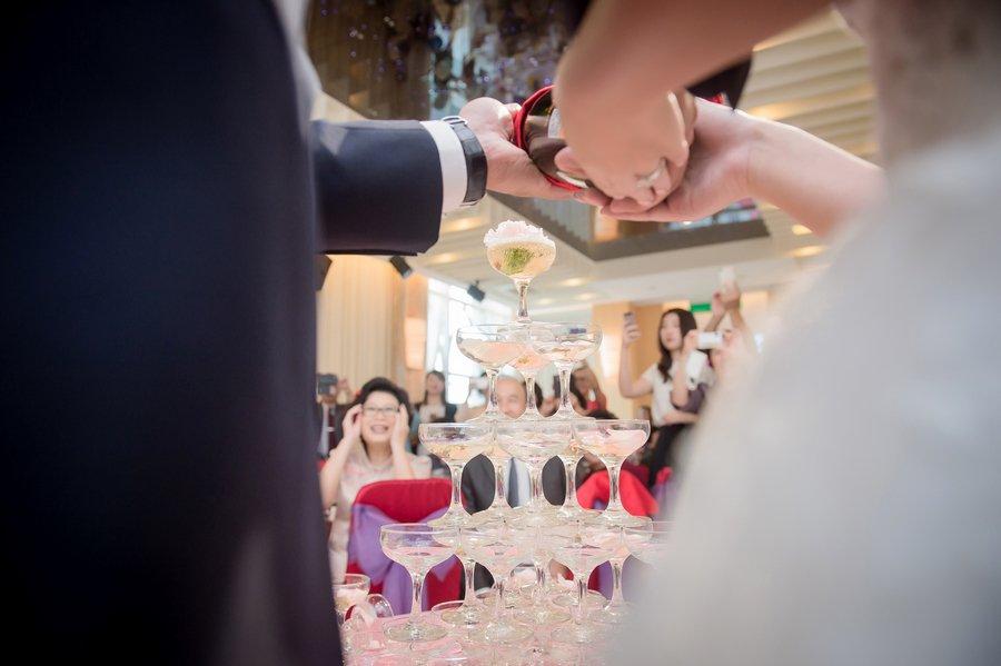 婚攝, W-63, 婚紗攝影, 孕婦寫真, 孕婦寫真推薦, 婚攝勇年, 婚攝, 孕婦寫真, 孕婦照, W-63, 婚禮紀錄, 婚禮攝影, 婚禮紀錄, 藝人婚禮, 自助婚紗, 婚紗攝影, 婚禮攝影推薦, 自助婚紗, 新生兒寫真, 海外婚禮攝影, 海島婚禮, 峇里島婚禮, 風雲20攝影師, 寒舍艾美, 東方文華, 君悅酒店, 萬豪酒店, ISPWP & WPPI, 國際婚禮, 台北婚攝, 台中婚攝, 高雄婚攝, 婚攝推薦, 自助婚紗, 自主婚紗, 新生兒寫真孕婦寫真, 孕婦照, 孕婦, 寫真, 婚攝, 婚禮紀錄, 婚禮攝影, 婚禮紀錄, 藝人婚禮, 自助婚紗, 婚紗攝影, 婚禮攝影推薦, 孕婦寫真, 自助婚紗, 新生兒寫真, 海外婚禮攝影, 海島婚禮, 峇里島婚攝, 寒舍艾美婚攝, 東方文華婚攝, 君悅酒店婚攝, 萬豪酒店婚攝, 君品酒店婚攝, 世貿三三婚攝, 翡麗詩莊園婚攝, 翰品婚攝, 顏氏牧場婚攝