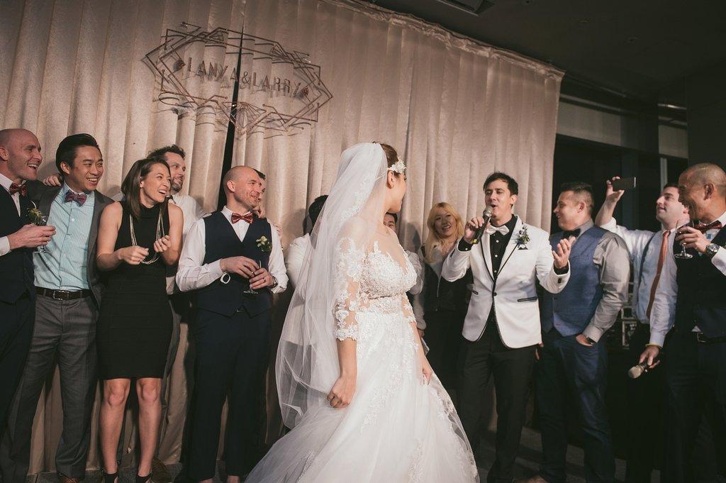 A-78-1- 婚攝, 婚攝勇年, 婚攝Yunis, 自助婚紗, 婚紗攝影, 婚攝推薦, 婚紗攝影推薦, 孕婦寫真, 孕婦寫真推薦, 台北孕婦寫真, 宜蘭孕婦寫真, 台中孕婦寫真, 高雄孕婦寫真,台北自助婚紗, 宜蘭自助婚紗, 台中自助婚紗, 高雄自助, 海外自助婚紗, 婚攝勇年, 台北婚攝, 孕婦寫真, 孕婦照, 台中婚禮紀錄, 婚禮攝影, 婚禮紀錄, 藝人婚禮, 自助婚紗, 婚紗攝影, 婚禮攝影推薦, 自助婚紗, 新生兒寫真, 海外婚禮攝影, 海島婚禮攝影, 峇里島婚攝, 風雲20攝影師, 寒舍艾美婚禮攝影, 東方文華婚禮攝影, 君悅酒店婚禮攝影, 萬豪酒店婚禮攝影, ISPWP & WPPI, 國際婚禮, 台北婚攝, 台中婚攝, 高雄婚攝, 婚攝推薦, 自助婚紗, 自主婚紗, 新生兒寫真, 孕婦寫真, 孕婦照, 孕婦, 寫真, 台中婚攝, 藝人婚禮紀錄, 藝人婚攝, 婚禮攝影, 台北婚禮紀錄, 藝人婚禮攝影, 自助婚紗, 婚紗攝影, 婚禮攝影推薦, 孕婦寫真, 自助婚紗, 新生兒寫真, 海外婚禮攝影, 海島婚禮, 峇里島婚攝, 寒舍艾美婚攝, 東方文華婚攝, 君悅酒店婚攝,  萬豪酒店婚攝, 君品酒店婚攝, 世貿三三婚攝, 翡麗詩莊園婚攝, 翰品婚攝, 顏氏牧場婚攝, 晶華酒店婚攝, 林酒店婚攝, 君品婚攝, 君悅婚攝, 翡麗詩婚禮攝影, 翡麗詩婚禮攝影, 文華東方婚攝