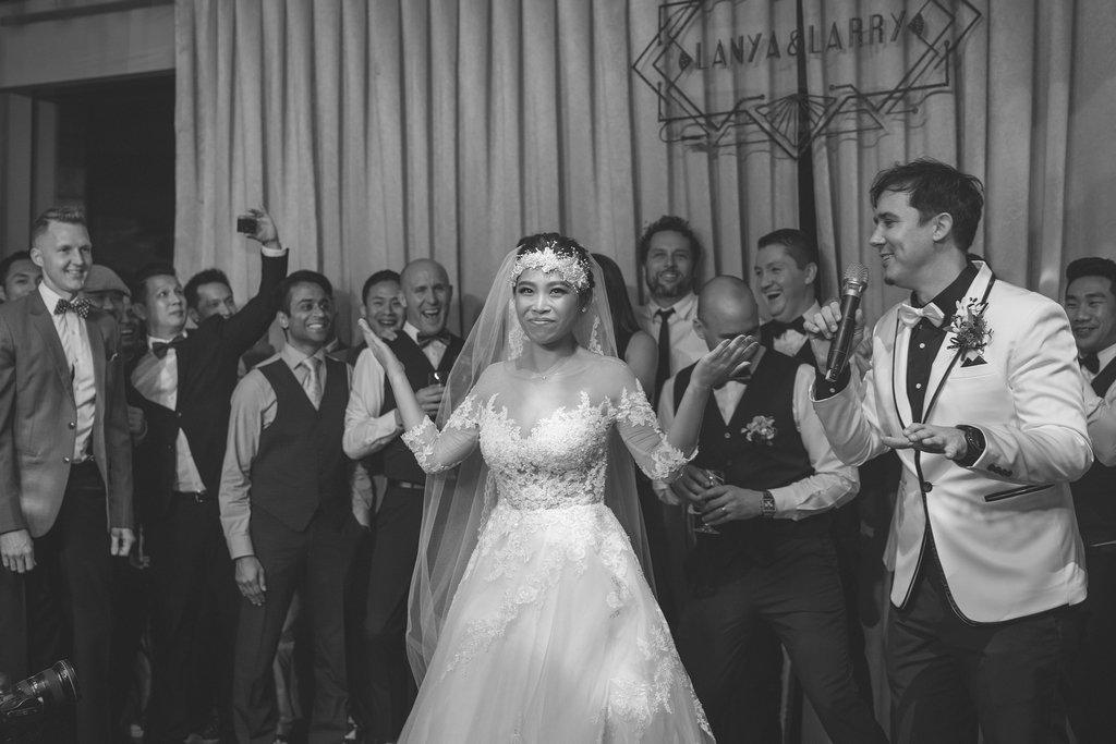 A-79-1- 婚攝, 婚攝勇年,婚攝Yunis, 自助婚紗, 婚紗攝影, 婚攝推薦,婚紗攝影推薦, 孕婦寫真, 孕婦寫真推薦, 台北孕婦寫真, 宜蘭孕婦寫真, 台中孕婦寫真, 高雄孕婦寫真,台北自助婚紗, 宜蘭自助婚紗, 台中自助婚紗, 高雄自助, 海外自助婚紗, 婚攝勇年, 台北婚攝, 孕婦寫真, 孕婦照, 台中婚禮紀錄, 婚禮攝影, 婚禮紀錄, 藝人婚禮, 自助婚紗, 婚紗攝影, 婚禮攝影推薦, 自助婚紗, 新生兒寫真, 海外婚禮攝影, 海島婚禮, 峇里島婚禮, 風雲20攝影師, 寒舍艾美婚禮攝影, 東方文華婚禮攝影, 君悅酒店婚禮攝影, 萬豪酒店婚禮攝影, ISPWP & WPPI, 國際婚禮, 台北婚攝, 台中婚攝, 高雄婚攝, 婚攝推薦, 自助婚紗, 自主婚紗, 新生兒寫真, 孕婦寫真, 孕婦照, 孕婦, 寫真, 台中婚攝, 藝人婚禮紀錄, 婚禮攝影, 台北婚禮紀錄, 藝人婚禮, 自助婚紗, 婚紗攝影, 婚禮攝影推薦, 孕婦寫真, 自助婚紗, 新生兒寫真, 海外婚禮攝影, 海島婚禮, 峇里島婚攝, 寒舍艾美婚攝, 東方文華婚攝, 君悅酒店婚攝,  萬豪酒店婚攝, 君品酒店婚攝, 世貿三三婚攝, 翡麗詩莊園婚攝, 翰品婚攝, 顏氏牧場婚攝, 晶華酒店婚攝, 林酒店婚攝, 君品婚攝, 君悅婚攝, 翡麗詩婚攝, 翡麗詩婚禮攝影