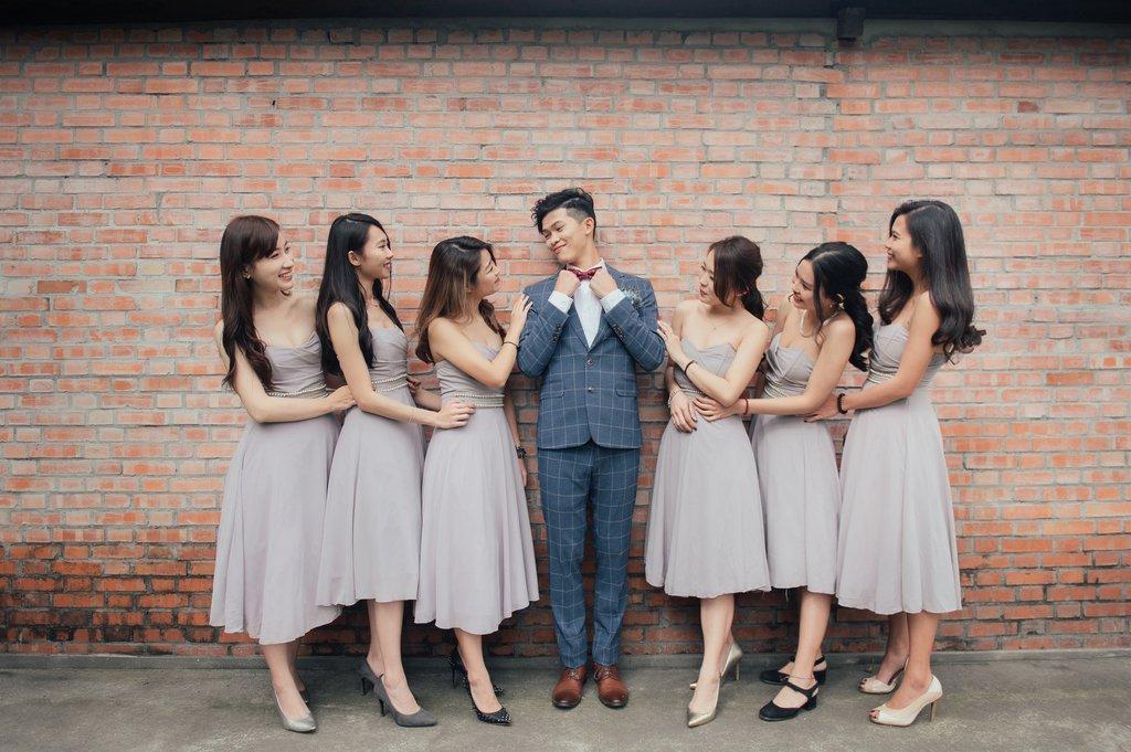 A-107 - 婚攝, 婚攝勇年,婚攝Yunis, 自助婚紗, 婚紗攝影, 婚攝推薦,婚紗攝影推薦, 孕婦寫真, 孕婦寫真推薦, 婚攝勇年, 婚攝, 孕婦寫真, 孕婦照, 婚禮紀錄, 婚禮攝影, 婚禮紀錄, 藝人婚禮, 自助婚紗, 婚紗攝影, 婚禮攝影推薦, 自助婚紗, 新生兒寫真, 海外婚禮攝影, 海島婚禮, 峇里島婚禮, 風雲20攝影師, 寒舍艾美婚禮攝影, 東方文華婚禮攝影, 君悅酒店婚禮攝影, 萬豪酒店婚禮攝影, ISPWP & WPPI, 國際婚禮, 台北婚攝, 台中婚攝, 高雄婚攝, 婚攝推薦, 自助婚紗, 自主婚紗, 新生兒寫真, 孕婦寫真, 孕婦照, 孕婦, 寫真, 婚攝, 婚禮紀錄, 婚禮攝影, 婚禮紀錄, 藝人婚禮, 自助婚紗, 婚紗攝影, 婚禮攝影推薦, 孕婦寫真, 自助婚紗, 新生兒寫真, 海外婚禮攝影, 海島婚禮, 峇里島婚攝, 寒舍艾美婚攝, 東方文華婚攝, 君悅酒店婚攝,  萬豪酒店婚攝, 君品酒店婚攝, 世貿三三婚攝, 翡麗詩莊園婚攝, 翰品婚攝, 顏氏牧場婚攝, 晶華酒店婚攝, 林酒店婚攝, 君品婚攝, 君悅婚攝, 翡麗詩婚攝, 翡麗詩婚禮攝影