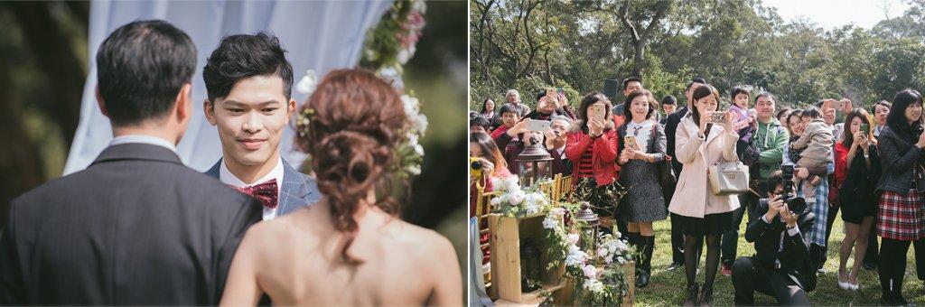 A-126 - 婚攝, 婚攝勇年,婚攝Yunis, 自助婚紗, 婚紗攝影, 婚攝推薦,婚紗攝影推薦, 孕婦寫真, 孕婦寫真推薦, 婚攝勇年, 婚攝, 孕婦寫真, 孕婦照, 婚禮紀錄, 婚禮攝影, 婚禮紀錄, 藝人婚禮, 自助婚紗, 婚紗攝影, 婚禮攝影推薦, 自助婚紗, 新生兒寫真, 海外婚禮攝影, 海島婚禮, 峇里島婚禮, 風雲20攝影師, 寒舍艾美婚禮攝影, 東方文華婚禮攝影, 君悅酒店婚禮攝影, 萬豪酒店婚禮攝影, ISPWP & WPPI, 國際婚禮, 台北婚攝, 台中婚攝, 高雄婚攝, 婚攝推薦, 自助婚紗, 自主婚紗, 新生兒寫真, 孕婦寫真, 孕婦照, 孕婦, 寫真, 婚攝, 婚禮紀錄, 婚禮攝影, 婚禮紀錄, 藝人婚禮, 自助婚紗, 婚紗攝影, 婚禮攝影推薦, 孕婦寫真, 自助婚紗, 新生兒寫真, 海外婚禮攝影, 海島婚禮, 峇里島婚攝, 寒舍艾美婚攝, 東方文華婚攝, 君悅酒店婚攝,  萬豪酒店婚攝, 君品酒店婚攝, 世貿三三婚攝, 翡麗詩莊園婚攝, 翰品婚攝, 顏氏牧場婚攝, 晶華酒店婚攝, 林酒店婚攝, 君品婚攝, 君悅婚攝, 翡麗詩婚攝, 翡麗詩婚禮攝影