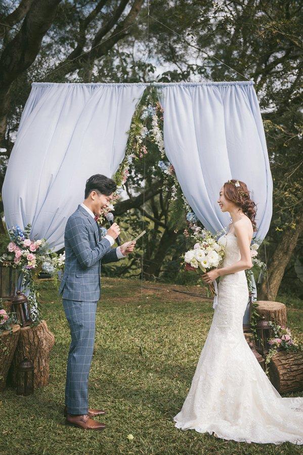 A-132 - 婚攝, 婚攝勇年,婚攝Yunis, 自助婚紗, 婚紗攝影, 婚攝推薦,婚紗攝影推薦, 孕婦寫真, 孕婦寫真推薦, 婚攝勇年, 婚攝, 孕婦寫真, 孕婦照, 婚禮紀錄, 婚禮攝影, 婚禮紀錄, 藝人婚禮, 自助婚紗, 婚紗攝影, 婚禮攝影推薦, 自助婚紗, 新生兒寫真, 海外婚禮攝影, 海島婚禮, 峇里島婚禮, 風雲20攝影師, 寒舍艾美婚禮攝影, 東方文華婚禮攝影, 君悅酒店婚禮攝影, 萬豪酒店婚禮攝影, ISPWP & WPPI, 國際婚禮, 台北婚攝, 台中婚攝, 高雄婚攝, 婚攝推薦, 自助婚紗, 自主婚紗, 新生兒寫真, 孕婦寫真, 孕婦照, 孕婦, 寫真, 婚攝, 婚禮紀錄, 婚禮攝影, 婚禮紀錄, 藝人婚禮, 自助婚紗, 婚紗攝影, 婚禮攝影推薦, 孕婦寫真, 自助婚紗, 新生兒寫真, 海外婚禮攝影, 海島婚禮, 峇里島婚攝, 寒舍艾美婚攝, 東方文華婚攝, 君悅酒店婚攝,  萬豪酒店婚攝, 君品酒店婚攝, 世貿三三婚攝, 翡麗詩莊園婚攝, 翰品婚攝, 顏氏牧場婚攝, 晶華酒店婚攝, 林酒店婚攝, 君品婚攝, 君悅婚攝, 翡麗詩婚攝, 翡麗詩婚禮攝影