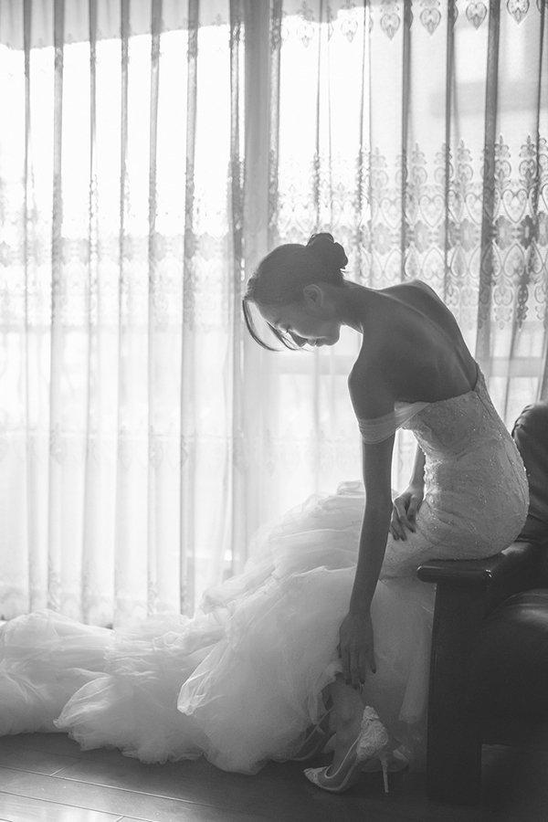 A-14 - 婚攝, 婚攝勇年,婚攝Yunis, 自助婚紗, 婚紗攝影, 婚攝推薦,婚紗攝影推薦, 孕婦寫真, 孕婦寫真推薦, 婚攝勇年, 婚攝, 孕婦寫真, 孕婦照, 婚禮紀錄, 婚禮攝影, 婚禮紀錄, 藝人婚禮, 自助婚紗, 婚紗攝影, 婚禮攝影推薦, 自助婚紗, 新生兒寫真, 海外婚禮攝影, 海島婚禮, 峇里島婚禮, 風雲20攝影師, 寒舍艾美婚禮攝影, 東方文華婚禮攝影, 君悅酒店婚禮攝影, 萬豪酒店婚禮攝影, ISPWP & WPPI, 國際婚禮, 台北婚攝, 台中婚攝, 高雄婚攝, 婚攝推薦, 自助婚紗, 自主婚紗, 新生兒寫真, 孕婦寫真, 孕婦照, 孕婦, 寫真, 婚攝, 婚禮紀錄, 婚禮攝影, 婚禮紀錄, 藝人婚禮, 自助婚紗, 婚紗攝影, 婚禮攝影推薦, 孕婦寫真, 自助婚紗, 新生兒寫真, 海外婚禮攝影, 海島婚禮, 峇里島婚攝, 寒舍艾美婚攝, 東方文華婚攝, 君悅酒店婚攝,  萬豪酒店婚攝, 君品酒店婚攝, 世貿三三婚攝, 翡麗詩莊園婚攝, 翰品婚攝, 顏氏牧場婚攝, 晶華酒店婚攝, 林酒店婚攝, 君品婚攝, 君悅婚攝, 翡麗詩婚攝, 翡麗詩婚禮攝影