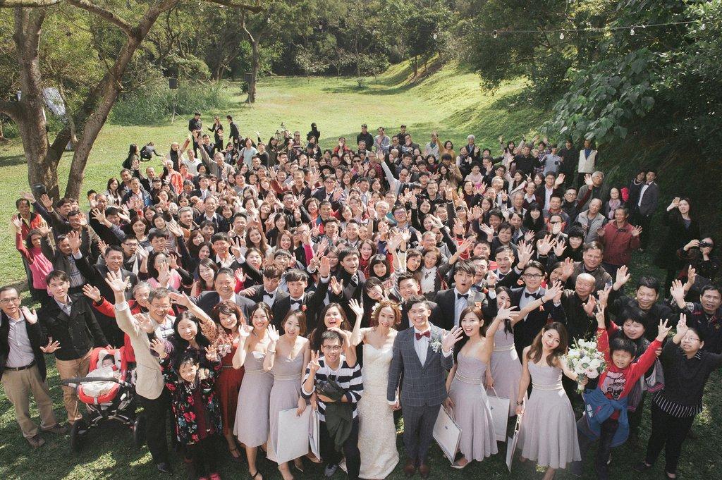 A-146 - 婚攝, 婚攝勇年,婚攝Yunis, 自助婚紗, 婚紗攝影, 婚攝推薦,婚紗攝影推薦, 孕婦寫真, 孕婦寫真推薦, 婚攝勇年, 婚攝, 孕婦寫真, 孕婦照, 婚禮紀錄, 婚禮攝影, 婚禮紀錄, 藝人婚禮, 自助婚紗, 婚紗攝影, 婚禮攝影推薦, 自助婚紗, 新生兒寫真, 海外婚禮攝影, 海島婚禮, 峇里島婚禮, 風雲20攝影師, 寒舍艾美婚禮攝影, 東方文華婚禮攝影, 君悅酒店婚禮攝影, 萬豪酒店婚禮攝影, ISPWP & WPPI, 國際婚禮, 台北婚攝, 台中婚攝, 高雄婚攝, 婚攝推薦, 自助婚紗, 自主婚紗, 新生兒寫真, 孕婦寫真, 孕婦照, 孕婦, 寫真, 婚攝, 婚禮紀錄, 婚禮攝影, 婚禮紀錄, 藝人婚禮, 自助婚紗, 婚紗攝影, 婚禮攝影推薦, 孕婦寫真, 自助婚紗, 新生兒寫真, 海外婚禮攝影, 海島婚禮, 峇里島婚攝, 寒舍艾美婚攝, 東方文華婚攝, 君悅酒店婚攝,  萬豪酒店婚攝, 君品酒店婚攝, 世貿三三婚攝, 翡麗詩莊園婚攝, 翰品婚攝, 顏氏牧場婚攝, 晶華酒店婚攝, 林酒店婚攝, 君品婚攝, 君悅婚攝, 翡麗詩婚攝, 翡麗詩婚禮攝影