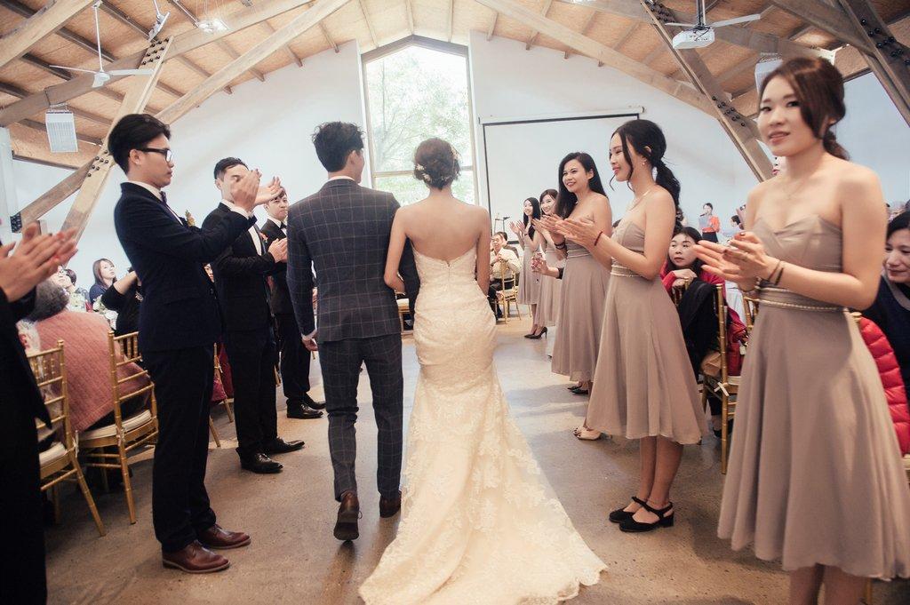 A-153 - 婚攝, 婚攝勇年,婚攝Yunis, 自助婚紗, 婚紗攝影, 婚攝推薦,婚紗攝影推薦, 孕婦寫真, 孕婦寫真推薦, 婚攝勇年, 婚攝, 孕婦寫真, 孕婦照, 婚禮紀錄, 婚禮攝影, 婚禮紀錄, 藝人婚禮, 自助婚紗, 婚紗攝影, 婚禮攝影推薦, 自助婚紗, 新生兒寫真, 海外婚禮攝影, 海島婚禮, 峇里島婚禮, 風雲20攝影師, 寒舍艾美婚禮攝影, 東方文華婚禮攝影, 君悅酒店婚禮攝影, 萬豪酒店婚禮攝影, ISPWP & WPPI, 國際婚禮, 台北婚攝, 台中婚攝, 高雄婚攝, 婚攝推薦, 自助婚紗, 自主婚紗, 新生兒寫真, 孕婦寫真, 孕婦照, 孕婦, 寫真, 婚攝, 婚禮紀錄, 婚禮攝影, 婚禮紀錄, 藝人婚禮, 自助婚紗, 婚紗攝影, 婚禮攝影推薦, 孕婦寫真, 自助婚紗, 新生兒寫真, 海外婚禮攝影, 海島婚禮, 峇里島婚攝, 寒舍艾美婚攝, 東方文華婚攝, 君悅酒店婚攝,  萬豪酒店婚攝, 君品酒店婚攝, 世貿三三婚攝, 翡麗詩莊園婚攝, 翰品婚攝, 顏氏牧場婚攝, 晶華酒店婚攝, 林酒店婚攝, 君品婚攝, 君悅婚攝, 翡麗詩婚攝, 翡麗詩婚禮攝影