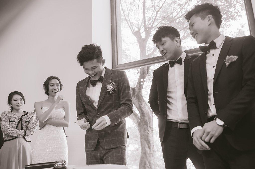 A-162 - 婚攝, 婚攝勇年,婚攝Yunis, 自助婚紗, 婚紗攝影, 婚攝推薦,婚紗攝影推薦, 孕婦寫真, 孕婦寫真推薦, 婚攝勇年, 婚攝, 孕婦寫真, 孕婦照, 婚禮紀錄, 婚禮攝影, 婚禮紀錄, 藝人婚禮, 自助婚紗, 婚紗攝影, 婚禮攝影推薦, 自助婚紗, 新生兒寫真, 海外婚禮攝影, 海島婚禮, 峇里島婚禮, 風雲20攝影師, 寒舍艾美婚禮攝影, 東方文華婚禮攝影, 君悅酒店婚禮攝影, 萬豪酒店婚禮攝影, ISPWP & WPPI, 國際婚禮, 台北婚攝, 台中婚攝, 高雄婚攝, 婚攝推薦, 自助婚紗, 自主婚紗, 新生兒寫真, 孕婦寫真, 孕婦照, 孕婦, 寫真, 婚攝, 婚禮紀錄, 婚禮攝影, 婚禮紀錄, 藝人婚禮, 自助婚紗, 婚紗攝影, 婚禮攝影推薦, 孕婦寫真, 自助婚紗, 新生兒寫真, 海外婚禮攝影, 海島婚禮, 峇里島婚攝, 寒舍艾美婚攝, 東方文華婚攝, 君悅酒店婚攝,  萬豪酒店婚攝, 君品酒店婚攝, 世貿三三婚攝, 翡麗詩莊園婚攝, 翰品婚攝, 顏氏牧場婚攝, 晶華酒店婚攝, 林酒店婚攝, 君品婚攝, 君悅婚攝, 翡麗詩婚攝, 翡麗詩婚禮攝影