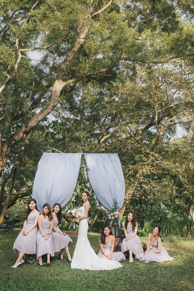 A-171 - 婚攝, 婚攝勇年,婚攝Yunis, 自助婚紗, 婚紗攝影, 婚攝推薦,婚紗攝影推薦, 孕婦寫真, 孕婦寫真推薦, 婚攝勇年, 婚攝, 孕婦寫真, 孕婦照, 婚禮紀錄, 婚禮攝影, 婚禮紀錄, 藝人婚禮, 自助婚紗, 婚紗攝影, 婚禮攝影推薦, 自助婚紗, 新生兒寫真, 海外婚禮攝影, 海島婚禮, 峇里島婚禮, 風雲20攝影師, 寒舍艾美婚禮攝影, 東方文華婚禮攝影, 君悅酒店婚禮攝影, 萬豪酒店婚禮攝影, ISPWP & WPPI, 國際婚禮, 台北婚攝, 台中婚攝, 高雄婚攝, 婚攝推薦, 自助婚紗, 自主婚紗, 新生兒寫真, 孕婦寫真, 孕婦照, 孕婦, 寫真, 婚攝, 婚禮紀錄, 婚禮攝影, 婚禮紀錄, 藝人婚禮, 自助婚紗, 婚紗攝影, 婚禮攝影推薦, 孕婦寫真, 自助婚紗, 新生兒寫真, 海外婚禮攝影, 海島婚禮, 峇里島婚攝, 寒舍艾美婚攝, 東方文華婚攝, 君悅酒店婚攝,  萬豪酒店婚攝, 君品酒店婚攝, 世貿三三婚攝, 翡麗詩莊園婚攝, 翰品婚攝, 顏氏牧場婚攝, 晶華酒店婚攝, 林酒店婚攝, 君品婚攝, 君悅婚攝, 翡麗詩婚攝, 翡麗詩婚禮攝影