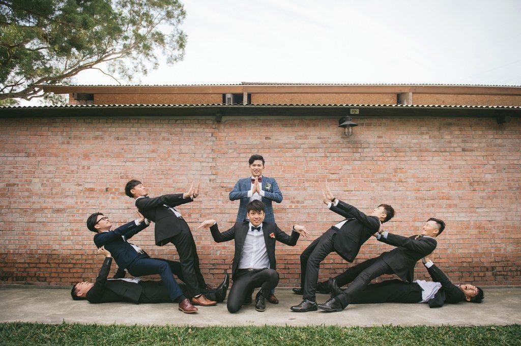 A-172 - 婚攝, 婚攝勇年,婚攝Yunis, 自助婚紗, 婚紗攝影, 婚攝推薦,婚紗攝影推薦, 孕婦寫真, 孕婦寫真推薦, 婚攝勇年, 婚攝, 孕婦寫真, 孕婦照, 婚禮紀錄, 婚禮攝影, 婚禮紀錄, 藝人婚禮, 自助婚紗, 婚紗攝影, 婚禮攝影推薦, 自助婚紗, 新生兒寫真, 海外婚禮攝影, 海島婚禮, 峇里島婚禮, 風雲20攝影師, 寒舍艾美婚禮攝影, 東方文華婚禮攝影, 君悅酒店婚禮攝影, 萬豪酒店婚禮攝影, ISPWP & WPPI, 國際婚禮, 台北婚攝, 台中婚攝, 高雄婚攝, 婚攝推薦, 自助婚紗, 自主婚紗, 新生兒寫真, 孕婦寫真, 孕婦照, 孕婦, 寫真, 婚攝, 婚禮紀錄, 婚禮攝影, 婚禮紀錄, 藝人婚禮, 自助婚紗, 婚紗攝影, 婚禮攝影推薦, 孕婦寫真, 自助婚紗, 新生兒寫真, 海外婚禮攝影, 海島婚禮, 峇里島婚攝, 寒舍艾美婚攝, 東方文華婚攝, 君悅酒店婚攝,  萬豪酒店婚攝, 君品酒店婚攝, 世貿三三婚攝, 翡麗詩莊園婚攝, 翰品婚攝, 顏氏牧場婚攝, 晶華酒店婚攝, 林酒店婚攝, 君品婚攝, 君悅婚攝, 翡麗詩婚攝, 翡麗詩婚禮攝影