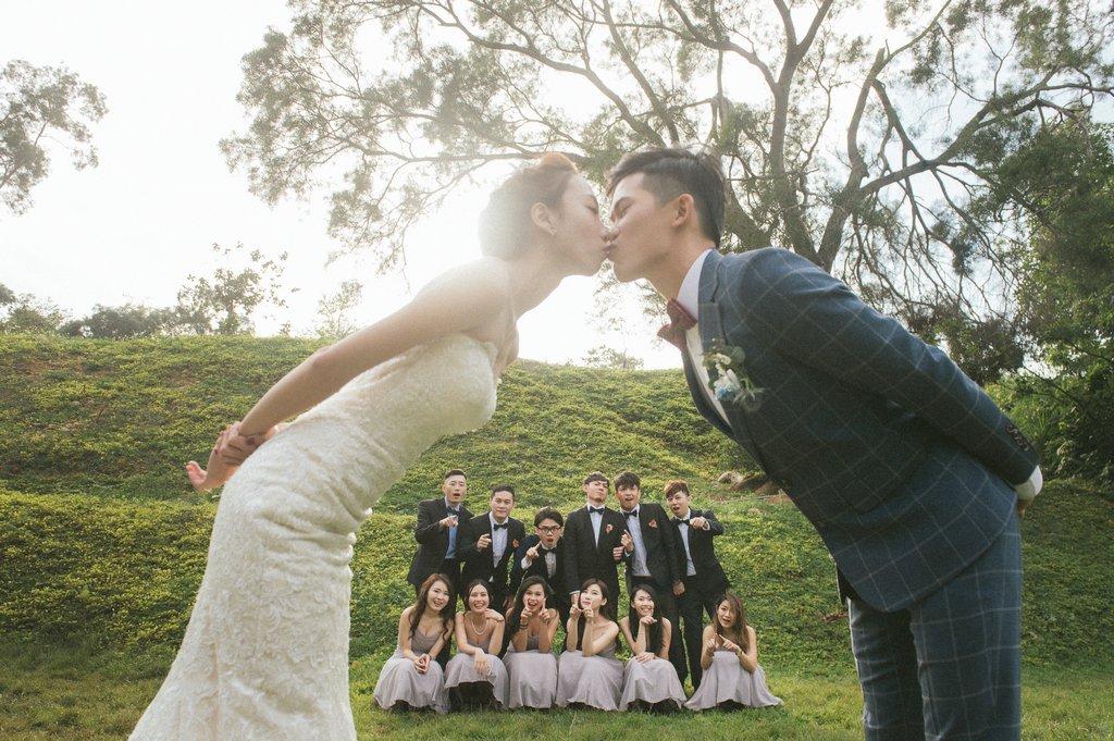 A-179 - 婚攝, 婚攝勇年,婚攝Yunis, 自助婚紗, 婚紗攝影, 婚攝推薦,婚紗攝影推薦, 孕婦寫真, 孕婦寫真推薦, 婚攝勇年, 婚攝, 孕婦寫真, 孕婦照, 婚禮紀錄, 婚禮攝影, 婚禮紀錄, 藝人婚禮, 自助婚紗, 婚紗攝影, 婚禮攝影推薦, 自助婚紗, 新生兒寫真, 海外婚禮攝影, 海島婚禮, 峇里島婚禮, 風雲20攝影師, 寒舍艾美婚禮攝影, 東方文華婚禮攝影, 君悅酒店婚禮攝影, 萬豪酒店婚禮攝影, ISPWP & WPPI, 國際婚禮, 台北婚攝, 台中婚攝, 高雄婚攝, 婚攝推薦, 自助婚紗, 自主婚紗, 新生兒寫真, 孕婦寫真, 孕婦照, 孕婦, 寫真, 婚攝, 婚禮紀錄, 婚禮攝影, 婚禮紀錄, 藝人婚禮, 自助婚紗, 婚紗攝影, 婚禮攝影推薦, 孕婦寫真, 自助婚紗, 新生兒寫真, 海外婚禮攝影, 海島婚禮, 峇里島婚攝, 寒舍艾美婚攝, 東方文華婚攝, 君悅酒店婚攝,  萬豪酒店婚攝, 君品酒店婚攝, 世貿三三婚攝, 翡麗詩莊園婚攝, 翰品婚攝, 顏氏牧場婚攝, 晶華酒店婚攝, 林酒店婚攝, 君品婚攝, 君悅婚攝, 翡麗詩婚攝, 翡麗詩婚禮攝影