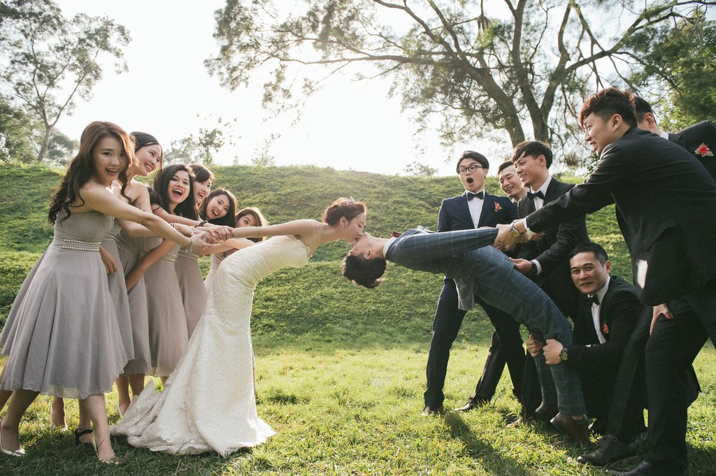 A-181 - 婚攝, 婚攝勇年,婚攝Yunis, 自助婚紗, 婚紗攝影, 婚攝推薦,婚紗攝影推薦, 孕婦寫真, 孕婦寫真推薦, 婚攝勇年, 婚攝, 孕婦寫真, 孕婦照, 婚禮紀錄, 婚禮攝影, 婚禮紀錄, 藝人婚禮, 自助婚紗, 婚紗攝影, 婚禮攝影推薦, 自助婚紗, 新生兒寫真, 海外婚禮攝影, 海島婚禮, 峇里島婚禮, 風雲20攝影師, 寒舍艾美婚禮攝影, 東方文華婚禮攝影, 君悅酒店婚禮攝影, 萬豪酒店婚禮攝影, ISPWP & WPPI, 國際婚禮, 台北婚攝, 台中婚攝, 高雄婚攝, 婚攝推薦, 自助婚紗, 自主婚紗, 新生兒寫真, 孕婦寫真, 孕婦照, 孕婦, 寫真, 婚攝, 婚禮紀錄, 婚禮攝影, 婚禮紀錄, 藝人婚禮, 自助婚紗, 婚紗攝影, 婚禮攝影推薦, 孕婦寫真, 自助婚紗, 新生兒寫真, 海外婚禮攝影, 海島婚禮, 峇里島婚攝, 寒舍艾美婚攝, 東方文華婚攝, 君悅酒店婚攝,  萬豪酒店婚攝, 君品酒店婚攝, 世貿三三婚攝, 翡麗詩莊園婚攝, 翰品婚攝, 顏氏牧場婚攝, 晶華酒店婚攝, 林酒店婚攝, 君品婚攝, 君悅婚攝, 翡麗詩婚攝, 翡麗詩婚禮攝影