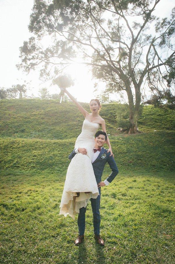 A-182 - 婚攝, 婚攝勇年,婚攝Yunis, 自助婚紗, 婚紗攝影, 婚攝推薦,婚紗攝影推薦, 孕婦寫真, 孕婦寫真推薦, 婚攝勇年, 婚攝, 孕婦寫真, 孕婦照, 婚禮紀錄, 婚禮攝影, 婚禮紀錄, 藝人婚禮, 自助婚紗, 婚紗攝影, 婚禮攝影推薦, 自助婚紗, 新生兒寫真, 海外婚禮攝影, 海島婚禮, 峇里島婚禮, 風雲20攝影師, 寒舍艾美婚禮攝影, 東方文華婚禮攝影, 君悅酒店婚禮攝影, 萬豪酒店婚禮攝影, ISPWP & WPPI, 國際婚禮, 台北婚攝, 台中婚攝, 高雄婚攝, 婚攝推薦, 自助婚紗, 自主婚紗, 新生兒寫真, 孕婦寫真, 孕婦照, 孕婦, 寫真, 婚攝, 婚禮紀錄, 婚禮攝影, 婚禮紀錄, 藝人婚禮, 自助婚紗, 婚紗攝影, 婚禮攝影推薦, 孕婦寫真, 自助婚紗, 新生兒寫真, 海外婚禮攝影, 海島婚禮, 峇里島婚攝, 寒舍艾美婚攝, 東方文華婚攝, 君悅酒店婚攝,  萬豪酒店婚攝, 君品酒店婚攝, 世貿三三婚攝, 翡麗詩莊園婚攝, 翰品婚攝, 顏氏牧場婚攝, 晶華酒店婚攝, 林酒店婚攝, 君品婚攝, 君悅婚攝, 翡麗詩婚攝, 翡麗詩婚禮攝影