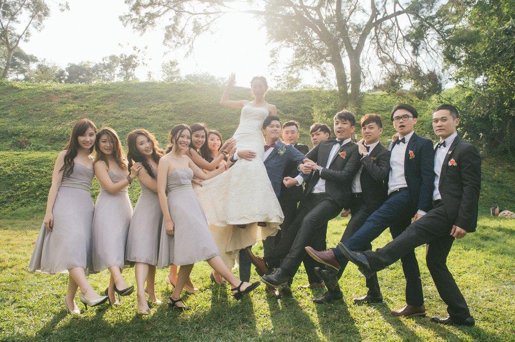 A-183 - 婚攝, 婚攝勇年,婚攝Yunis, 自助婚紗, 婚紗攝影, 婚攝推薦,婚紗攝影推薦, 孕婦寫真, 孕婦寫真推薦, 婚攝勇年, 婚攝, 孕婦寫真, 孕婦照, 婚禮紀錄, 婚禮攝影, 婚禮紀錄, 藝人婚禮, 自助婚紗, 婚紗攝影, 婚禮攝影推薦, 自助婚紗, 新生兒寫真, 海外婚禮攝影, 海島婚禮, 峇里島婚禮, 風雲20攝影師, 寒舍艾美婚禮攝影, 東方文華婚禮攝影, 君悅酒店婚禮攝影, 萬豪酒店婚禮攝影, ISPWP & WPPI, 國際婚禮, 台北婚攝, 台中婚攝, 高雄婚攝, 婚攝推薦, 自助婚紗, 自主婚紗, 新生兒寫真, 孕婦寫真, 孕婦照, 孕婦, 寫真, 婚攝, 婚禮紀錄, 婚禮攝影, 婚禮紀錄, 藝人婚禮, 自助婚紗, 婚紗攝影, 婚禮攝影推薦, 孕婦寫真, 自助婚紗, 新生兒寫真, 海外婚禮攝影, 海島婚禮, 峇里島婚攝, 寒舍艾美婚攝, 東方文華婚攝, 君悅酒店婚攝,  萬豪酒店婚攝, 君品酒店婚攝, 世貿三三婚攝, 翡麗詩莊園婚攝, 翰品婚攝, 顏氏牧場婚攝, 晶華酒店婚攝, 林酒店婚攝, 君品婚攝, 君悅婚攝, 翡麗詩婚攝, 翡麗詩婚禮攝影