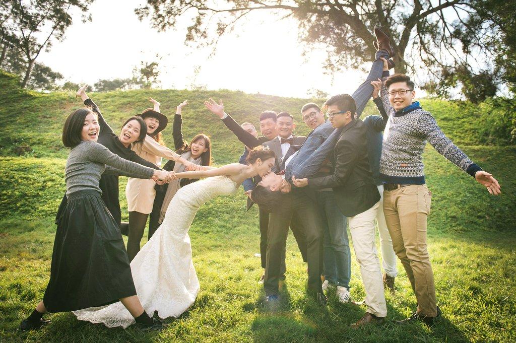 A-184 - 婚攝, 婚攝勇年,婚攝Yunis, 自助婚紗, 婚紗攝影, 婚攝推薦,婚紗攝影推薦, 孕婦寫真, 孕婦寫真推薦, 婚攝勇年, 婚攝, 孕婦寫真, 孕婦照, 婚禮紀錄, 婚禮攝影, 婚禮紀錄, 藝人婚禮, 自助婚紗, 婚紗攝影, 婚禮攝影推薦, 自助婚紗, 新生兒寫真, 海外婚禮攝影, 海島婚禮, 峇里島婚禮, 風雲20攝影師, 寒舍艾美婚禮攝影, 東方文華婚禮攝影, 君悅酒店婚禮攝影, 萬豪酒店婚禮攝影, ISPWP & WPPI, 國際婚禮, 台北婚攝, 台中婚攝, 高雄婚攝, 婚攝推薦, 自助婚紗, 自主婚紗, 新生兒寫真, 孕婦寫真, 孕婦照, 孕婦, 寫真, 婚攝, 婚禮紀錄, 婚禮攝影, 婚禮紀錄, 藝人婚禮, 自助婚紗, 婚紗攝影, 婚禮攝影推薦, 孕婦寫真, 自助婚紗, 新生兒寫真, 海外婚禮攝影, 海島婚禮, 峇里島婚攝, 寒舍艾美婚攝, 東方文華婚攝, 君悅酒店婚攝,  萬豪酒店婚攝, 君品酒店婚攝, 世貿三三婚攝, 翡麗詩莊園婚攝, 翰品婚攝, 顏氏牧場婚攝, 晶華酒店婚攝, 林酒店婚攝, 君品婚攝, 君悅婚攝, 翡麗詩婚攝, 翡麗詩婚禮攝影