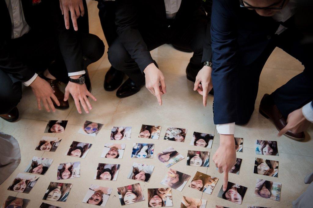 A-30 - 婚攝, 婚攝勇年,婚攝Yunis, 自助婚紗, 婚紗攝影, 婚攝推薦,婚紗攝影推薦, 孕婦寫真, 孕婦寫真推薦, 婚攝勇年, 婚攝, 孕婦寫真, 孕婦照, 婚禮紀錄, 婚禮攝影, 婚禮紀錄, 藝人婚禮, 自助婚紗, 婚紗攝影, 婚禮攝影推薦, 自助婚紗, 新生兒寫真, 海外婚禮攝影, 海島婚禮, 峇里島婚禮, 風雲20攝影師, 寒舍艾美婚禮攝影, 東方文華婚禮攝影, 君悅酒店婚禮攝影, 萬豪酒店婚禮攝影, ISPWP & WPPI, 國際婚禮, 台北婚攝, 台中婚攝, 高雄婚攝, 婚攝推薦, 自助婚紗, 自主婚紗, 新生兒寫真, 孕婦寫真, 孕婦照, 孕婦, 寫真, 婚攝, 婚禮紀錄, 婚禮攝影, 婚禮紀錄, 藝人婚禮, 自助婚紗, 婚紗攝影, 婚禮攝影推薦, 孕婦寫真, 自助婚紗, 新生兒寫真, 海外婚禮攝影, 海島婚禮, 峇里島婚攝, 寒舍艾美婚攝, 東方文華婚攝, 君悅酒店婚攝,  萬豪酒店婚攝, 君品酒店婚攝, 世貿三三婚攝, 翡麗詩莊園婚攝, 翰品婚攝, 顏氏牧場婚攝, 晶華酒店婚攝, 林酒店婚攝, 君品婚攝, 君悅婚攝, 翡麗詩婚攝, 翡麗詩婚禮攝影