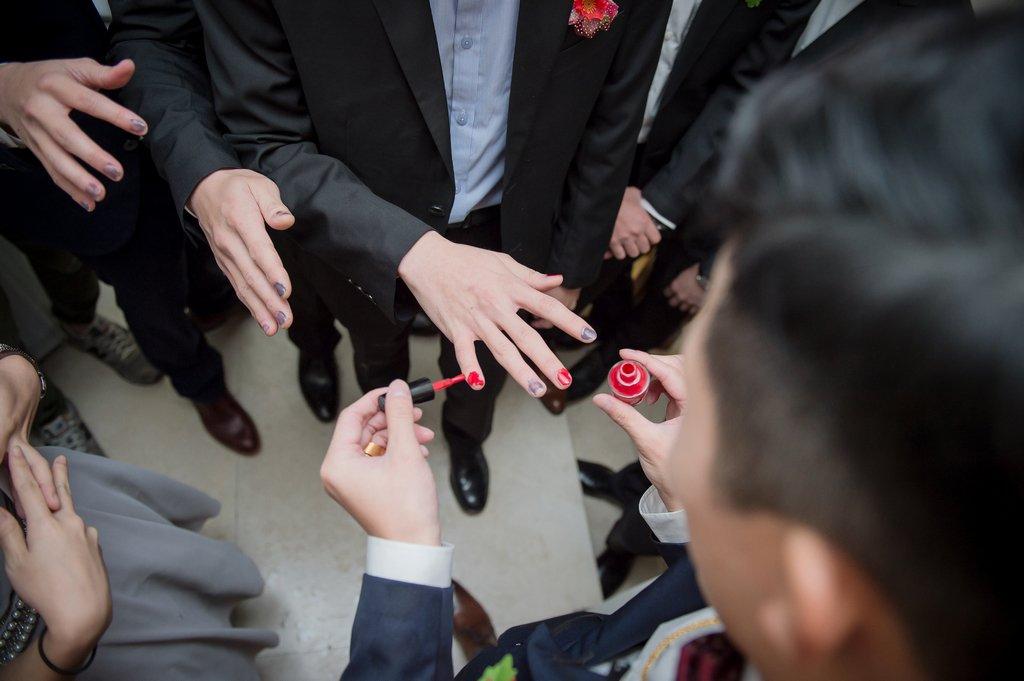 A-58 - 婚攝, 婚攝勇年,婚攝Yunis, 自助婚紗, 婚紗攝影, 婚攝推薦,婚紗攝影推薦, 孕婦寫真, 孕婦寫真推薦, 婚攝勇年, 婚攝, 孕婦寫真, 孕婦照, 婚禮紀錄, 婚禮攝影, 婚禮紀錄, 藝人婚禮, 自助婚紗, 婚紗攝影, 婚禮攝影推薦, 自助婚紗, 新生兒寫真, 海外婚禮攝影, 海島婚禮, 峇里島婚禮, 風雲20攝影師, 寒舍艾美婚禮攝影, 東方文華婚禮攝影, 君悅酒店婚禮攝影, 萬豪酒店婚禮攝影, ISPWP & WPPI, 國際婚禮, 台北婚攝, 台中婚攝, 高雄婚攝, 婚攝推薦, 自助婚紗, 自主婚紗, 新生兒寫真, 孕婦寫真, 孕婦照, 孕婦, 寫真, 婚攝, 婚禮紀錄, 婚禮攝影, 婚禮紀錄, 藝人婚禮, 自助婚紗, 婚紗攝影, 婚禮攝影推薦, 孕婦寫真, 自助婚紗, 新生兒寫真, 海外婚禮攝影, 海島婚禮, 峇里島婚攝, 寒舍艾美婚攝, 東方文華婚攝, 君悅酒店婚攝,  萬豪酒店婚攝, 君品酒店婚攝, 世貿三三婚攝, 翡麗詩莊園婚攝, 翰品婚攝, 顏氏牧場婚攝, 晶華酒店婚攝, 林酒店婚攝, 君品婚攝, 君悅婚攝, 翡麗詩婚攝, 翡麗詩婚禮攝影