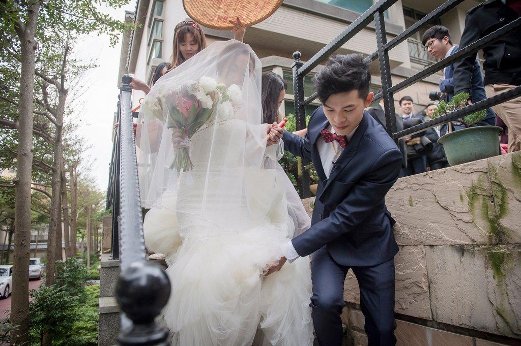 A-78 - 婚攝, 婚攝勇年,婚攝Yunis, 自助婚紗, 婚紗攝影, 婚攝推薦,婚紗攝影推薦, 孕婦寫真, 孕婦寫真推薦, 婚攝勇年, 婚攝, 孕婦寫真, 孕婦照, 婚禮紀錄, 婚禮攝影, 婚禮紀錄, 藝人婚禮, 自助婚紗, 婚紗攝影, 婚禮攝影推薦, 自助婚紗, 新生兒寫真, 海外婚禮攝影, 海島婚禮, 峇里島婚禮, 風雲20攝影師, 寒舍艾美婚禮攝影, 東方文華婚禮攝影, 君悅酒店婚禮攝影, 萬豪酒店婚禮攝影, ISPWP & WPPI, 國際婚禮, 台北婚攝, 台中婚攝, 高雄婚攝, 婚攝推薦, 自助婚紗, 自主婚紗, 新生兒寫真, 孕婦寫真, 孕婦照, 孕婦, 寫真, 婚攝, 婚禮紀錄, 婚禮攝影, 婚禮紀錄, 藝人婚禮, 自助婚紗, 婚紗攝影, 婚禮攝影推薦, 孕婦寫真, 自助婚紗, 新生兒寫真, 海外婚禮攝影, 海島婚禮, 峇里島婚攝, 寒舍艾美婚攝, 東方文華婚攝, 君悅酒店婚攝,  萬豪酒店婚攝, 君品酒店婚攝, 世貿三三婚攝, 翡麗詩莊園婚攝, 翰品婚攝, 顏氏牧場婚攝, 晶華酒店婚攝, 林酒店婚攝, 君品婚攝, 君悅婚攝, 翡麗詩婚攝, 翡麗詩婚禮攝影