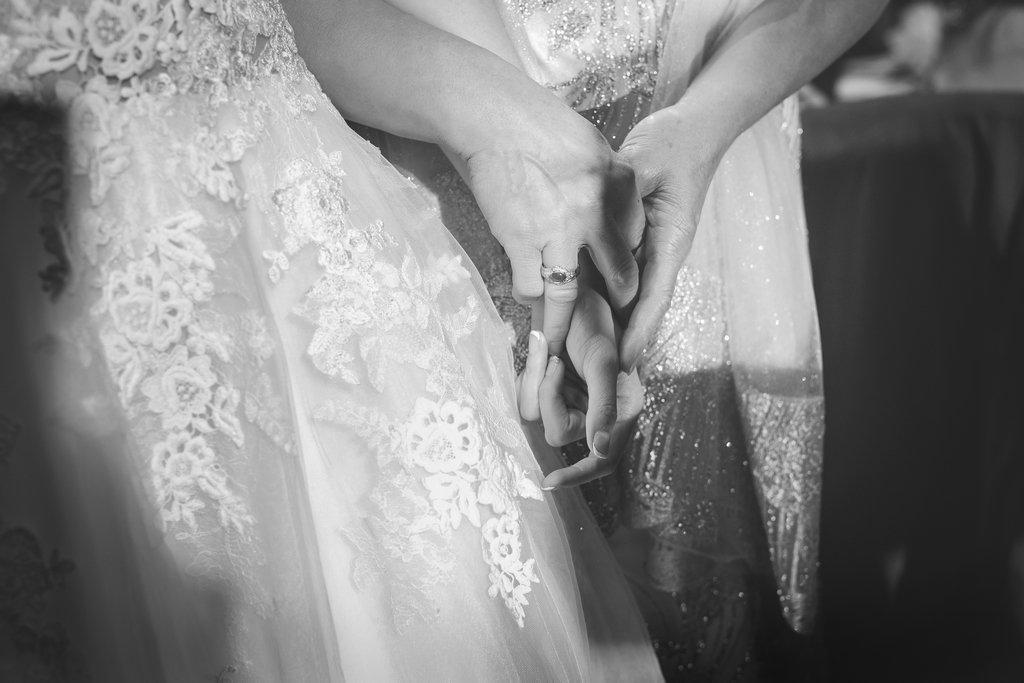 A-92- 婚攝, 婚攝勇年, 婚攝Yunis, 自助婚紗, 婚紗攝影, 婚攝推薦, 婚紗攝影推薦, 孕婦寫真, 孕婦寫真推薦, 台北孕婦寫真, 宜蘭孕婦寫真, 台中孕婦寫真, 高雄孕婦寫真,台北自助婚紗, 宜蘭自助婚紗, 台中自助婚紗, 高雄自助, 海外自助婚紗, 婚攝勇年, 台北婚攝, 孕婦寫真, 孕婦照, 台中婚禮紀錄, 婚禮攝影, 婚禮紀錄, 藝人婚禮, 自助婚紗, 婚紗攝影, 婚禮攝影推薦, 自助婚紗, 新生兒寫真, 海外婚禮攝影, 海島婚禮攝影, 峇里島婚攝, 風雲20攝影師, 寒舍艾美婚禮攝影, 東方文華婚禮攝影, 君悅酒店婚禮攝影, 萬豪酒店婚禮攝影, ISPWP & WPPI, 國際婚禮, 台北婚攝, 台中婚攝, 高雄婚攝, 婚攝推薦, 自助婚紗, 自主婚紗, 新生兒寫真, 孕婦寫真, 孕婦照, 孕婦, 寫真, 台中婚攝, 藝人婚禮紀錄, 藝人婚攝, 婚禮攝影, 台北婚禮紀錄, 藝人婚禮攝影, 自助婚紗, 婚紗攝影, 婚禮攝影推薦, 孕婦寫真, 自助婚紗, 新生兒寫真, 海外婚禮攝影, 海島婚禮, 峇里島婚攝, 寒舍艾美婚攝, 東方文華婚攝, 君悅酒店婚攝,  萬豪酒店婚攝, 君品酒店婚攝, 世貿三三婚攝, 翡麗詩莊園婚攝, 翰品婚攝, 顏氏牧場婚攝, 晶華酒店婚攝, 林酒店婚攝, 君品婚攝, 君悅婚攝, 翡麗詩婚禮攝影, 翡麗詩婚禮攝影, 文華東方婚攝,全家福 ,全家福照, 全家福攝影,全家福寫真, 親子寫真,性別揭曉派對, 性別派對, gender reveal, gender reveal party, baby shower
