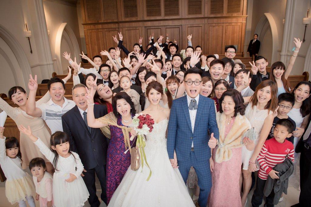 婚攝, A-40, 婚紗攝影, 孕婦寫真, 孕婦寫真推薦, 婚攝勇年, 婚攝, 孕婦寫真, 孕婦照, A-40, 婚禮紀錄, 婚禮攝影, 婚禮紀錄, 藝人婚禮, 自助婚紗, 婚紗攝影, 婚禮攝影推薦, 自助婚紗, 新生兒寫真, 海外婚禮攝影, 海島婚禮, 峇里島婚禮, 風雲20攝影師, 寒舍艾美, 東方文華, 君悅酒店, 萬豪酒店, ISPWP & WPPI, 國際婚禮, 台北婚攝, 台中婚攝, 高雄婚攝, 婚攝推薦, 自助婚紗, 自主婚紗, 新生兒寫真孕婦寫真, 孕婦照, 孕婦, 寫真, 婚攝, 婚禮紀錄, 婚禮攝影, 婚禮紀錄, 藝人婚禮, 自助婚紗, 婚紗攝影, 婚禮攝影推薦, 孕婦寫真, 自助婚紗, 新生兒寫真, 海外婚禮攝影, 海島婚禮, 峇里島婚攝, 寒舍艾美婚攝, 東方文華婚攝, 君悅酒店婚攝, 萬豪酒店婚攝, 君品酒店婚攝, 世貿三三婚攝, 翡麗詩莊園婚攝, 翰品婚攝, 顏氏牧場婚攝
