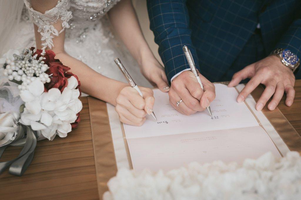 婚攝, A-5, 婚紗攝影, 孕婦寫真, 孕婦寫真推薦, 婚攝勇年, 婚攝, 孕婦寫真, 孕婦照, A-5, 婚禮紀錄, 婚禮攝影, 婚禮紀錄, 藝人婚禮, 自助婚紗, 婚紗攝影, 婚禮攝影推薦, 自助婚紗, 新生兒寫真, 海外婚禮攝影, 海島婚禮, 峇里島婚禮, 風雲20攝影師, 寒舍艾美, 東方文華, 君悅酒店, 萬豪酒店, ISPWP & WPPI, 國際婚禮, 台北婚攝, 台中婚攝, 高雄婚攝, 婚攝推薦, 自助婚紗, 自主婚紗, 新生兒寫真孕婦寫真, 孕婦照, 孕婦, 寫真, 婚攝, 婚禮紀錄, 婚禮攝影, 婚禮紀錄, 藝人婚禮, 自助婚紗, 婚紗攝影, 婚禮攝影推薦, 孕婦寫真, 自助婚紗, 新生兒寫真, 海外婚禮攝影, 海島婚禮, 峇里島婚攝, 寒舍艾美婚攝, 東方文華婚攝, 君悅酒店婚攝, 萬豪酒店婚攝, 君品酒店婚攝, 世貿三三婚攝, 翡麗詩莊園婚攝, 翰品婚攝, 顏氏牧場婚攝