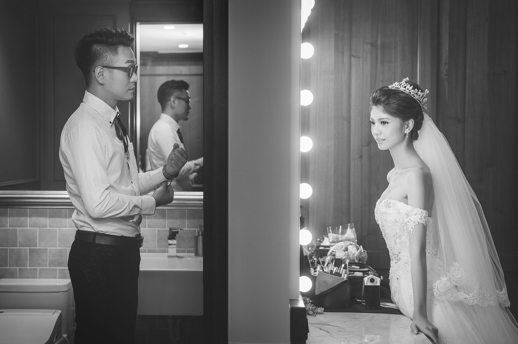 婚攝, A-58, 婚紗攝影, 孕婦寫真, 孕婦寫真推薦, 婚攝勇年, 婚攝, 孕婦寫真, 孕婦照, A-58, 婚禮紀錄, 婚禮攝影, 婚禮紀錄, 藝人婚禮, 自助婚紗, 婚紗攝影, 婚禮攝影推薦, 自助婚紗, 新生兒寫真, 海外婚禮攝影, 海島婚禮, 峇里島婚禮, 風雲20攝影師, 寒舍艾美, 東方文華, 君悅酒店, 萬豪酒店, ISPWP & WPPI, 國際婚禮, 台北婚攝, 台中婚攝, 高雄婚攝, 婚攝推薦, 自助婚紗, 自主婚紗, 新生兒寫真孕婦寫真, 孕婦照, 孕婦, 寫真, 婚攝, 婚禮紀錄, 婚禮攝影, 婚禮紀錄, 藝人婚禮, 自助婚紗, 婚紗攝影, 婚禮攝影推薦, 孕婦寫真, 自助婚紗, 新生兒寫真, 海外婚禮攝影, 海島婚禮, 峇里島婚攝, 寒舍艾美婚攝, 東方文華婚攝, 君悅酒店婚攝, 萬豪酒店婚攝, 君品酒店婚攝, 世貿三三婚攝, 翡麗詩莊園婚攝, 翰品婚攝, 顏氏牧場婚攝