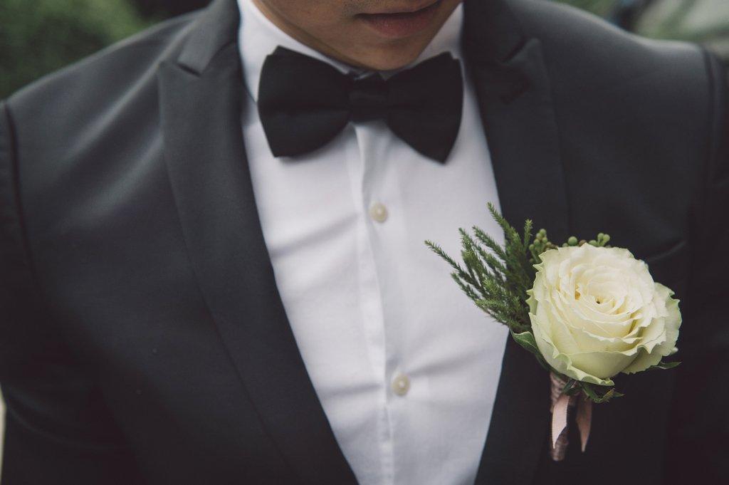 婚攝, A-37, 婚紗攝影, 孕婦寫真, 孕婦寫真推薦, 婚攝勇年, 婚攝, 孕婦寫真, 孕婦照, A-37, 婚禮紀錄, 婚禮攝影, 婚禮紀錄, 藝人婚禮, 自助婚紗, 婚紗攝影, 婚禮攝影推薦, 自助婚紗, 新生兒寫真, 海外婚禮攝影, 海島婚禮, 峇里島婚禮, 風雲20攝影師, 寒舍艾美, 東方文華, 君悅酒店, 萬豪酒店, ISPWP & WPPI, 國際婚禮, 台北婚攝, 台中婚攝, 高雄婚攝, 婚攝推薦, 自助婚紗, 自主婚紗, 新生兒寫真孕婦寫真, 孕婦照, 孕婦, 寫真, 婚攝, 婚禮紀錄, 婚禮攝影, 婚禮紀錄, 藝人婚禮, 自助婚紗, 婚紗攝影, 婚禮攝影推薦, 孕婦寫真, 自助婚紗, 新生兒寫真, 海外婚禮攝影, 海島婚禮, 峇里島婚攝, 寒舍艾美婚攝, 東方文華婚攝, 君悅酒店婚攝, 萬豪酒店婚攝, 君品酒店婚攝, 世貿三三婚攝, 翡麗詩莊園婚攝, 翰品婚攝, 顏氏牧場婚攝