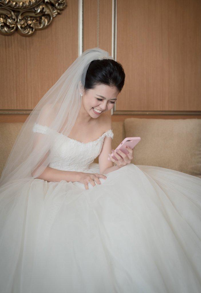 婚攝, A-63, 婚紗攝影, 孕婦寫真, 孕婦寫真推薦, 婚攝勇年, 婚攝, 孕婦寫真, 孕婦照, A-63, 婚禮紀錄, 婚禮攝影, 婚禮紀錄, 藝人婚禮, 自助婚紗, 婚紗攝影, 婚禮攝影推薦, 自助婚紗, 新生兒寫真, 海外婚禮攝影, 海島婚禮, 峇里島婚禮, 風雲20攝影師, 寒舍艾美, 東方文華, 君悅酒店, 萬豪酒店, ISPWP & WPPI, 國際婚禮, 台北婚攝, 台中婚攝, 高雄婚攝, 婚攝推薦, 自助婚紗, 自主婚紗, 新生兒寫真孕婦寫真, 孕婦照, 孕婦, 寫真, 婚攝, 婚禮紀錄, 婚禮攝影, 婚禮紀錄, 藝人婚禮, 自助婚紗, 婚紗攝影, 婚禮攝影推薦, 孕婦寫真, 自助婚紗, 新生兒寫真, 海外婚禮攝影, 海島婚禮, 峇里島婚攝, 寒舍艾美婚攝, 東方文華婚攝, 君悅酒店婚攝, 萬豪酒店婚攝, 君品酒店婚攝, 世貿三三婚攝, 翡麗詩莊園婚攝, 翰品婚攝, 顏氏牧場婚攝
