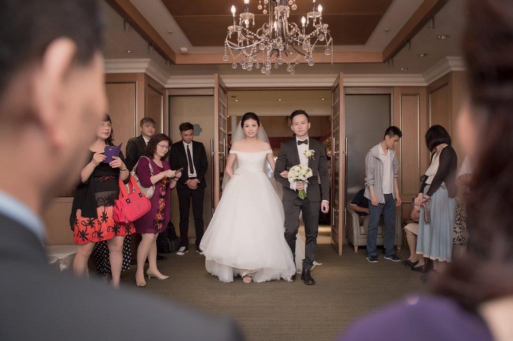 婚攝, A-73, 婚紗攝影, 孕婦寫真, 孕婦寫真推薦, 婚攝勇年, 婚攝, 孕婦寫真, 孕婦照, A-73, 婚禮紀錄, 婚禮攝影, 婚禮紀錄, 藝人婚禮, 自助婚紗, 婚紗攝影, 婚禮攝影推薦, 自助婚紗, 新生兒寫真, 海外婚禮攝影, 海島婚禮, 峇里島婚禮, 風雲20攝影師, 寒舍艾美, 東方文華, 君悅酒店, 萬豪酒店, ISPWP & WPPI, 國際婚禮, 台北婚攝, 台中婚攝, 高雄婚攝, 婚攝推薦, 自助婚紗, 自主婚紗, 新生兒寫真孕婦寫真, 孕婦照, 孕婦, 寫真, 婚攝, 婚禮紀錄, 婚禮攝影, 婚禮紀錄, 藝人婚禮, 自助婚紗, 婚紗攝影, 婚禮攝影推薦, 孕婦寫真, 自助婚紗, 新生兒寫真, 海外婚禮攝影, 海島婚禮, 峇里島婚攝, 寒舍艾美婚攝, 東方文華婚攝, 君悅酒店婚攝, 萬豪酒店婚攝, 君品酒店婚攝, 世貿三三婚攝, 翡麗詩莊園婚攝, 翰品婚攝, 顏氏牧場婚攝