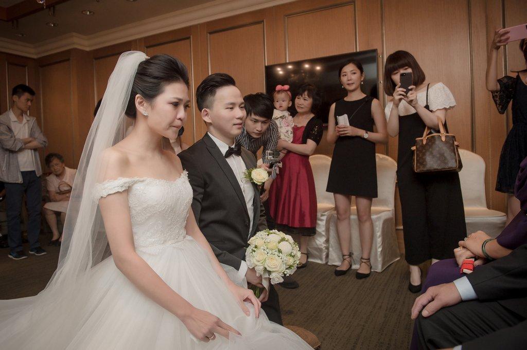 婚攝, A-75, 婚紗攝影, 孕婦寫真, 孕婦寫真推薦, 婚攝勇年, 婚攝, 孕婦寫真, 孕婦照, A-75, 婚禮紀錄, 婚禮攝影, 婚禮紀錄, 藝人婚禮, 自助婚紗, 婚紗攝影, 婚禮攝影推薦, 自助婚紗, 新生兒寫真, 海外婚禮攝影, 海島婚禮, 峇里島婚禮, 風雲20攝影師, 寒舍艾美, 東方文華, 君悅酒店, 萬豪酒店, ISPWP & WPPI, 國際婚禮, 台北婚攝, 台中婚攝, 高雄婚攝, 婚攝推薦, 自助婚紗, 自主婚紗, 新生兒寫真孕婦寫真, 孕婦照, 孕婦, 寫真, 婚攝, 婚禮紀錄, 婚禮攝影, 婚禮紀錄, 藝人婚禮, 自助婚紗, 婚紗攝影, 婚禮攝影推薦, 孕婦寫真, 自助婚紗, 新生兒寫真, 海外婚禮攝影, 海島婚禮, 峇里島婚攝, 寒舍艾美婚攝, 東方文華婚攝, 君悅酒店婚攝, 萬豪酒店婚攝, 君品酒店婚攝, 世貿三三婚攝, 翡麗詩莊園婚攝, 翰品婚攝, 顏氏牧場婚攝