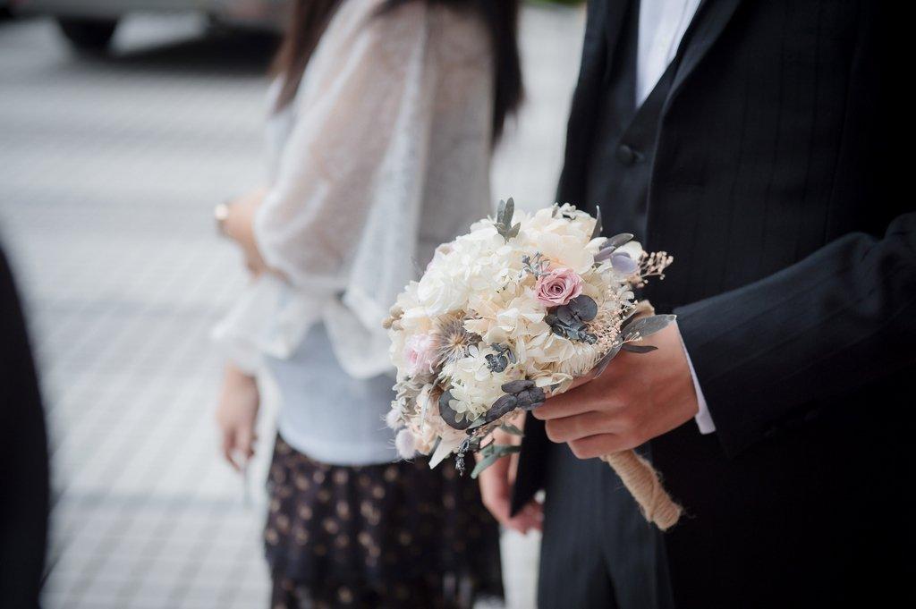 A-1- 婚攝, 婚攝勇年,婚攝Yunis, 自助婚紗, 婚紗攝影, 婚攝推薦,婚紗攝影推薦, 孕婦寫真, 孕婦寫真推薦, 婚攝勇年, 台北婚攝, 孕婦寫真, 孕婦照, 台中婚禮紀錄, 婚禮攝影, 婚禮紀錄, 藝人婚禮, 自助婚紗, 婚紗攝影, 婚禮攝影推薦, 自助婚紗, 新生兒寫真, 海外婚禮攝影, 海島婚禮, 峇里島婚禮, 風雲20攝影師, 寒舍艾美婚禮攝影, 東方文華婚禮攝影, 君悅酒店婚禮攝影, 萬豪酒店婚禮攝影, ISPWP & WPPI, 國際婚禮, 台北婚攝, 台中婚攝, 高雄婚攝, 婚攝推薦, 自助婚紗, 自主婚紗, 新生兒寫真, 孕婦寫真, 孕婦照, 孕婦, 寫真, 台中婚攝, 藝人婚禮紀錄, 婚禮攝影, 台北婚禮紀錄, 藝人婚禮, 自助婚紗, 婚紗攝影, 婚禮攝影推薦, 孕婦寫真, 自助婚紗, 新生兒寫真, 海外婚禮攝影, 海島婚禮, 峇里島婚攝, 寒舍艾美婚攝, 東方文華婚攝, 君悅酒店婚攝,  萬豪酒店婚攝, 君品酒店婚攝, 世貿三三婚攝, 翡麗詩莊園婚攝, 翰品婚攝, 顏氏牧場婚攝, 晶華酒店婚攝, 林酒店婚攝, 君品婚攝, 君悅婚攝, 翡麗詩婚攝, 翡麗詩婚禮攝影