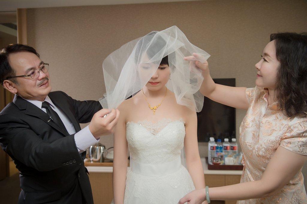A-11- 婚攝, 婚攝勇年,婚攝Yunis, 自助婚紗, 婚紗攝影, 婚攝推薦,婚紗攝影推薦, 孕婦寫真, 孕婦寫真推薦, 婚攝勇年, 台北婚攝, 孕婦寫真, 孕婦照, 台中婚禮紀錄, 婚禮攝影, 婚禮紀錄, 藝人婚禮, 自助婚紗, 婚紗攝影, 婚禮攝影推薦, 自助婚紗, 新生兒寫真, 海外婚禮攝影, 海島婚禮, 峇里島婚禮, 風雲20攝影師, 寒舍艾美婚禮攝影, 東方文華婚禮攝影, 君悅酒店婚禮攝影, 萬豪酒店婚禮攝影, ISPWP & WPPI, 國際婚禮, 台北婚攝, 台中婚攝, 高雄婚攝, 婚攝推薦, 自助婚紗, 自主婚紗, 新生兒寫真, 孕婦寫真, 孕婦照, 孕婦, 寫真, 台中婚攝, 藝人婚禮紀錄, 婚禮攝影, 台北婚禮紀錄, 藝人婚禮, 自助婚紗, 婚紗攝影, 婚禮攝影推薦, 孕婦寫真, 自助婚紗, 新生兒寫真, 海外婚禮攝影, 海島婚禮, 峇里島婚攝, 寒舍艾美婚攝, 東方文華婚攝, 君悅酒店婚攝,  萬豪酒店婚攝, 君品酒店婚攝, 世貿三三婚攝, 翡麗詩莊園婚攝, 翰品婚攝, 顏氏牧場婚攝, 晶華酒店婚攝, 林酒店婚攝, 君品婚攝, 君悅婚攝, 翡麗詩婚攝, 翡麗詩婚禮攝影